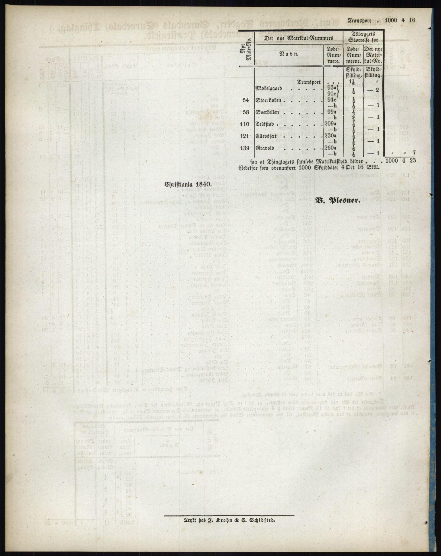 PUBL, Andre publikasjoner, -/Bind 14: Romsdals amt, 1838, s. 156