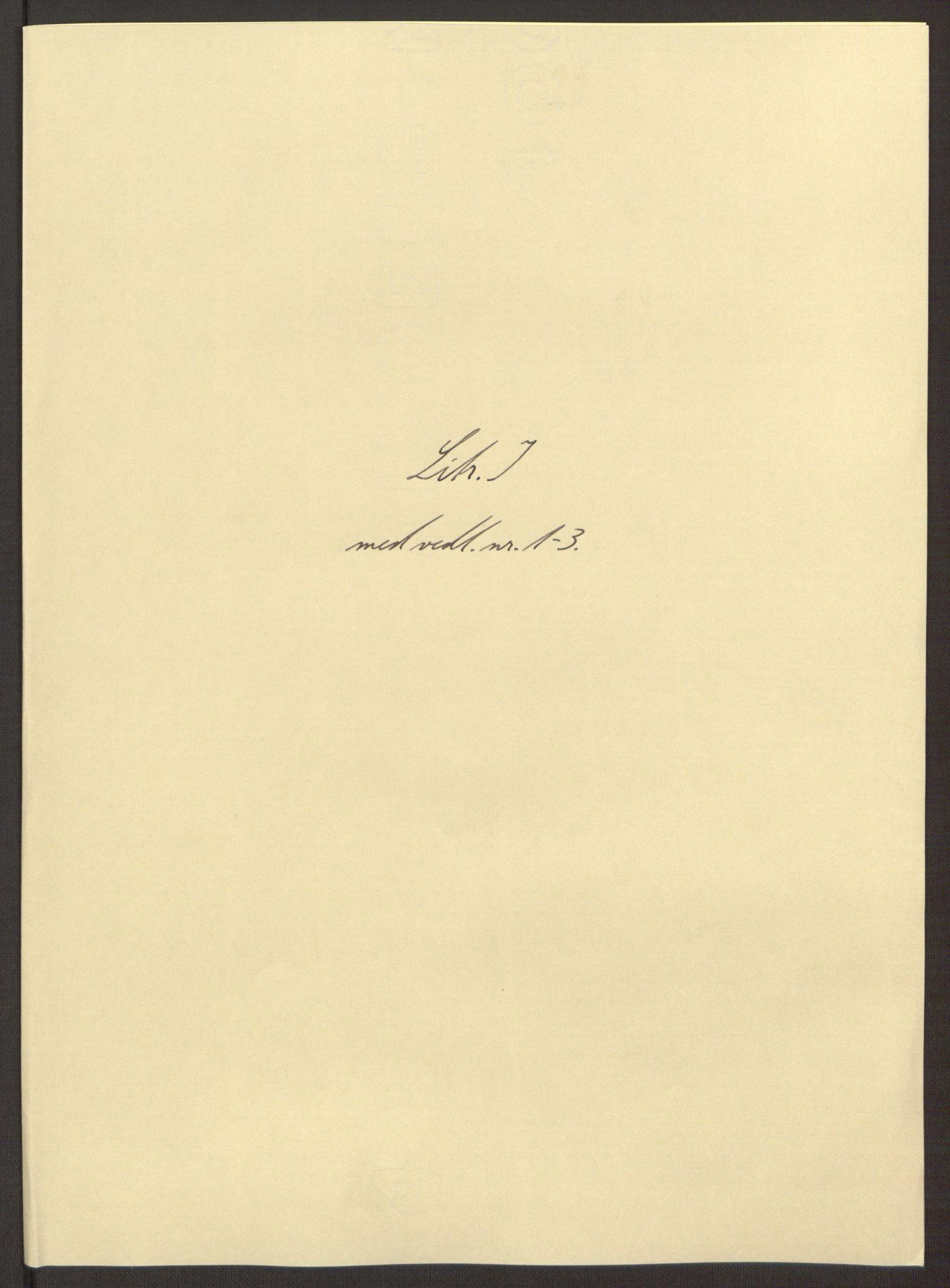 RA, Rentekammeret inntil 1814, Reviderte regnskaper, Fogderegnskap, R59/L3942: Fogderegnskap Gauldal, 1692, s. 137
