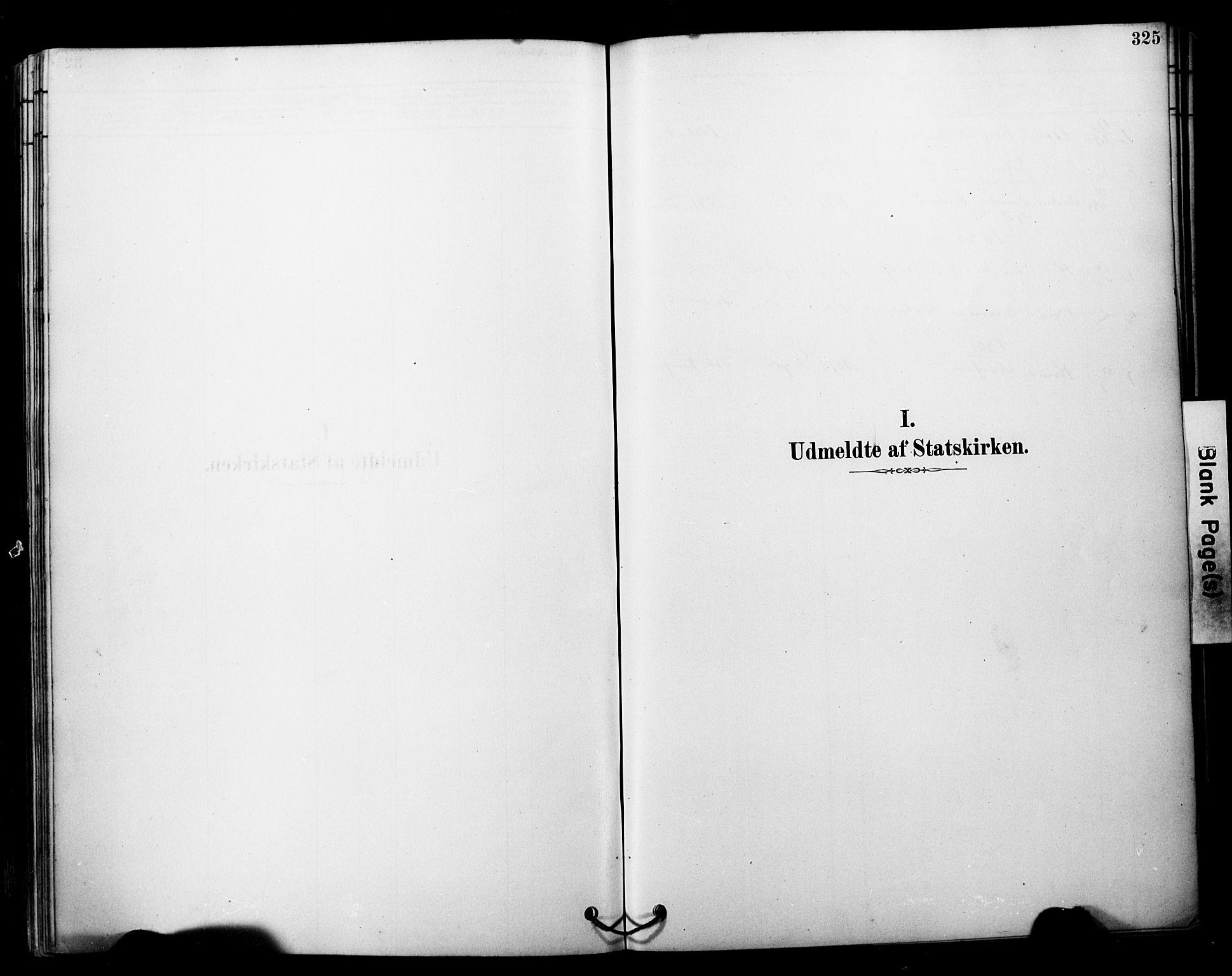 SATØ, Tranøy sokneprestkontor, I/Ia/Iaa/L0011kirke: Ministerialbok nr. 11, 1878-1904, s. 325