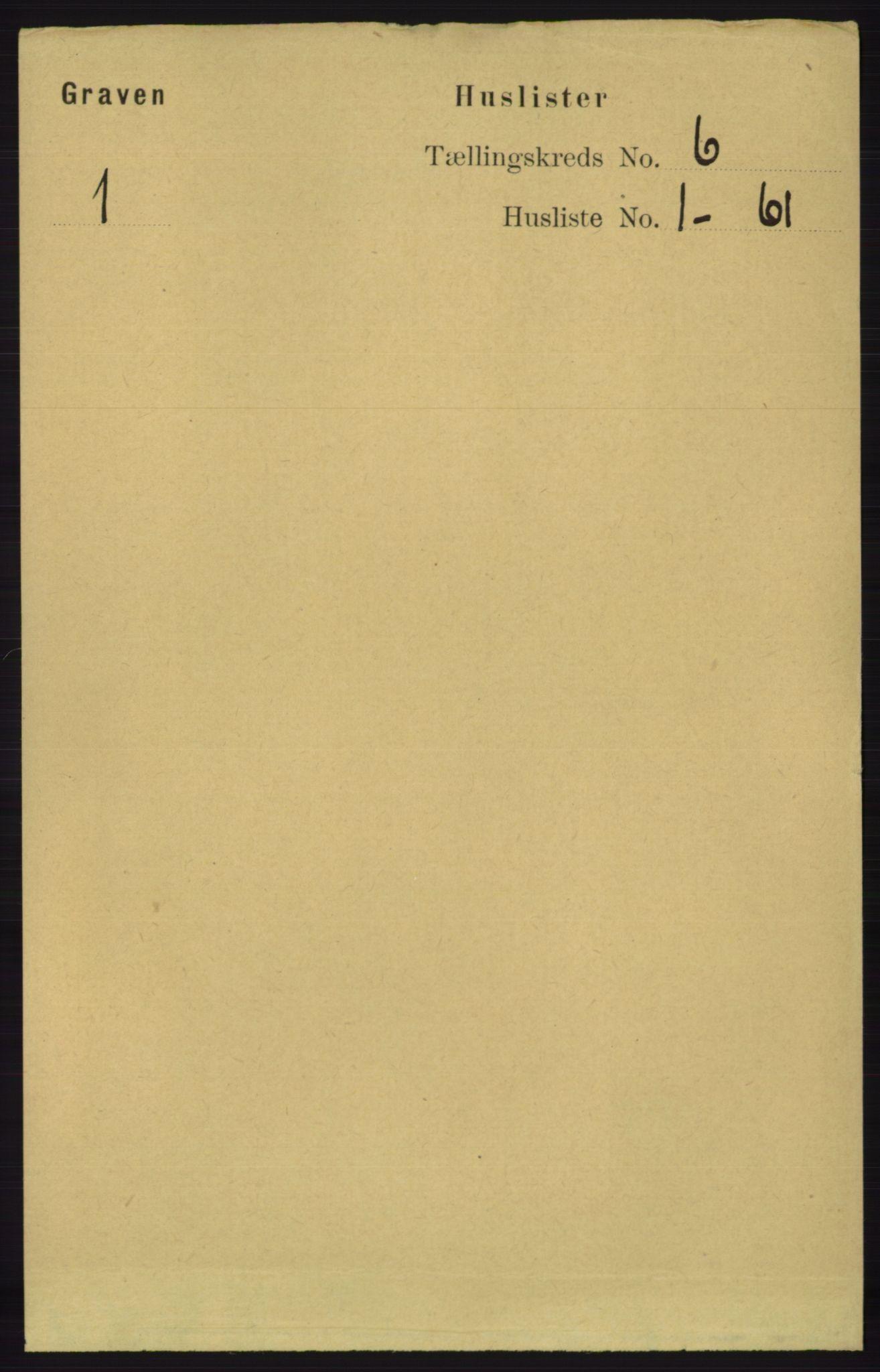 RA, Folketelling 1891 for 1233 Ulvik herred, 1891, s. 1795