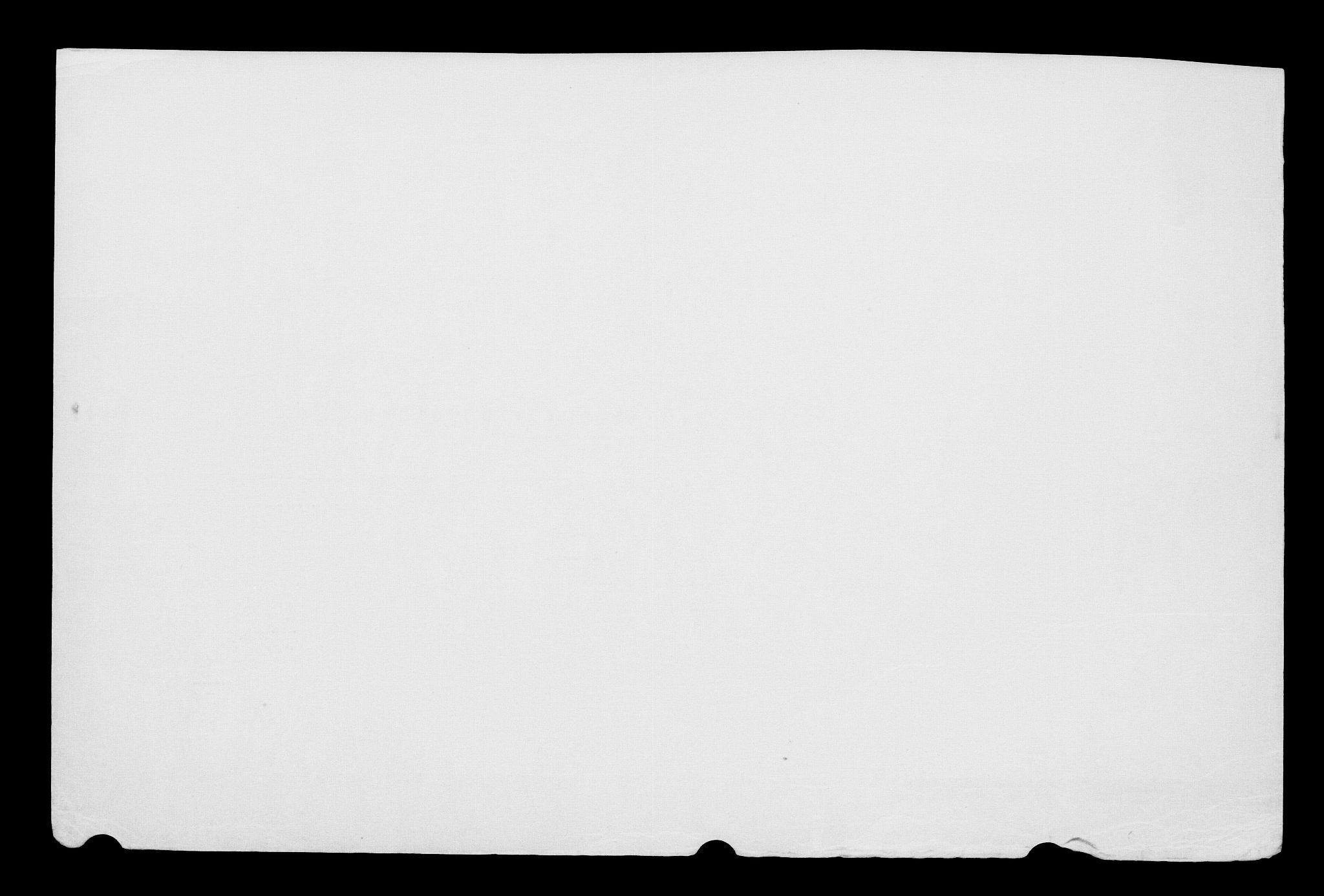 RA, Direktoratet for sjømenn, G/Gb/L0005: Hovedkort, 1888, s. 445