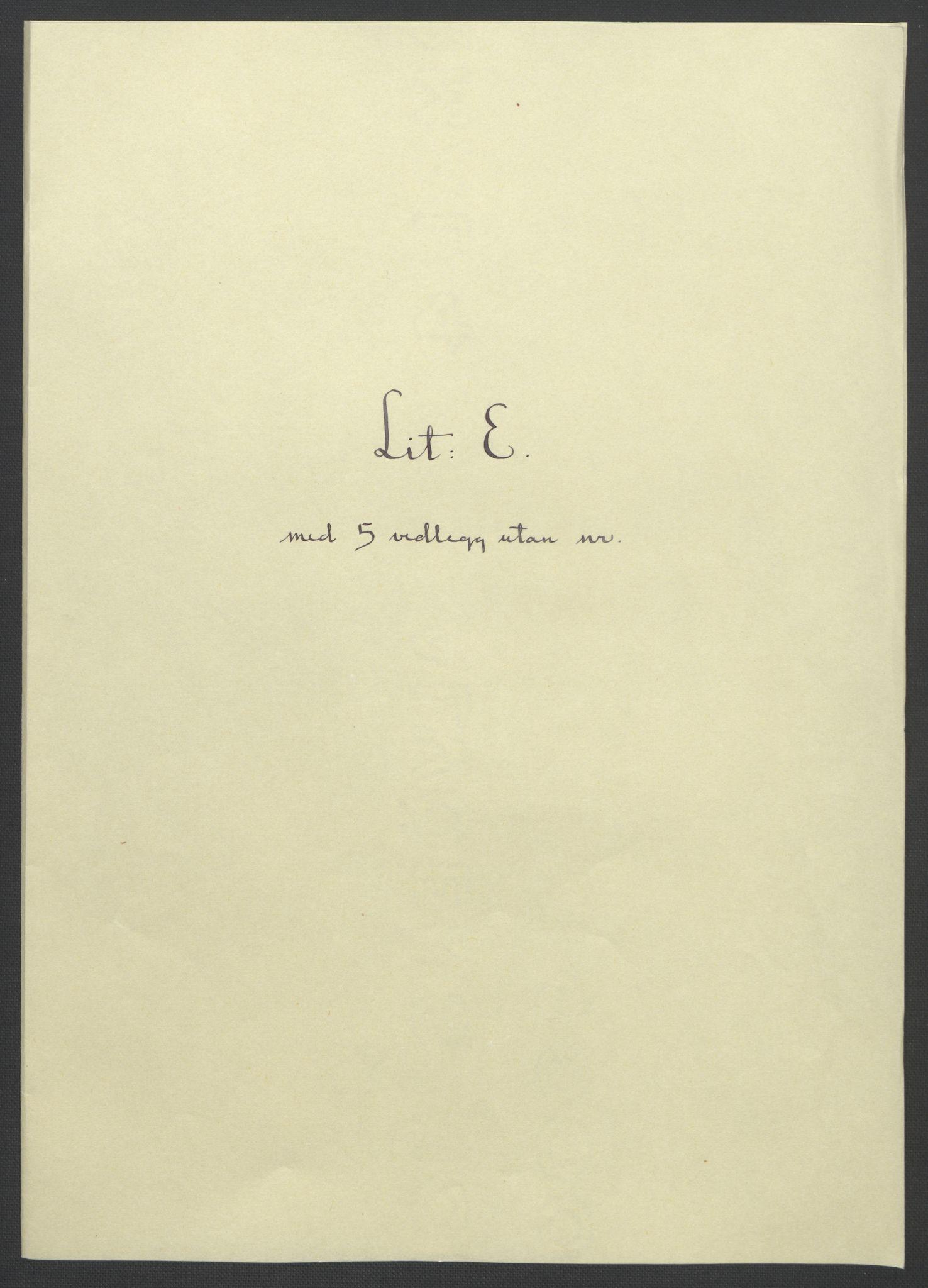 RA, Rentekammeret inntil 1814, Reviderte regnskaper, Fogderegnskap, R53/L3420: Fogderegnskap Sunn- og Nordfjord, 1691-1692, s. 228