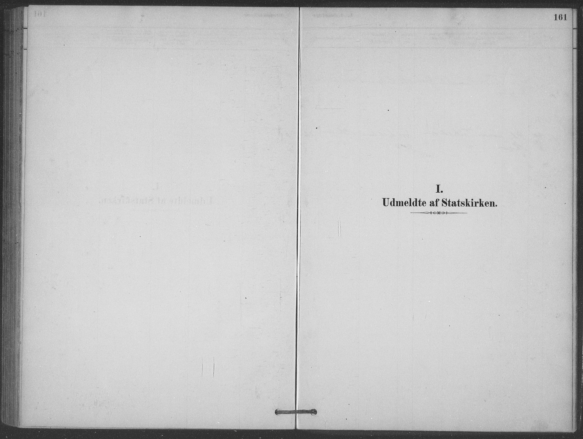 SAKO, Heddal kirkebøker, F/Fb/L0002: Ministerialbok nr. II 2, 1878-1913, s. 161