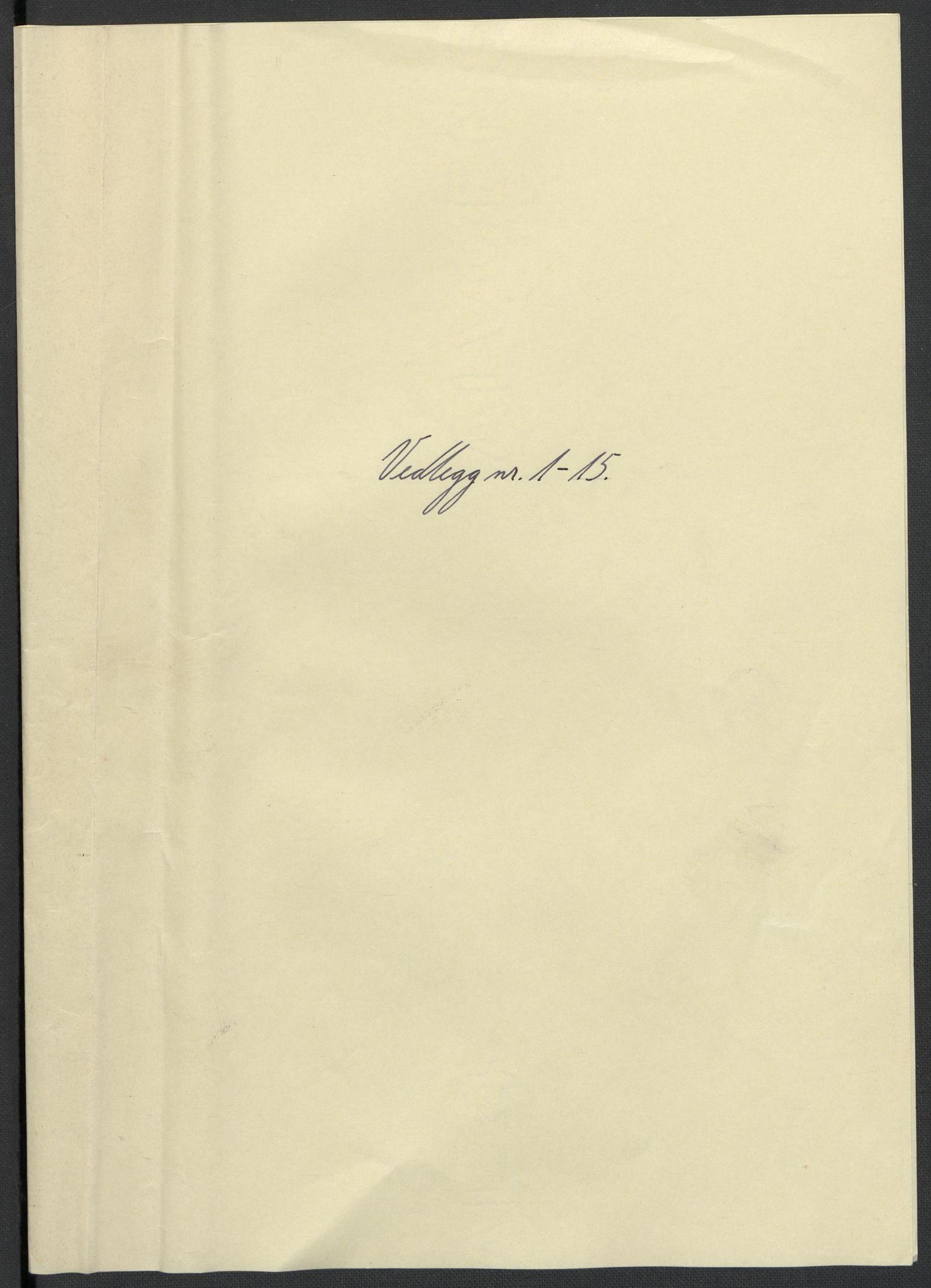 RA, Rentekammeret inntil 1814, Reviderte regnskaper, Fogderegnskap, R59/L3940: Fogderegnskap Gauldal, 1689-1690, s. 372
