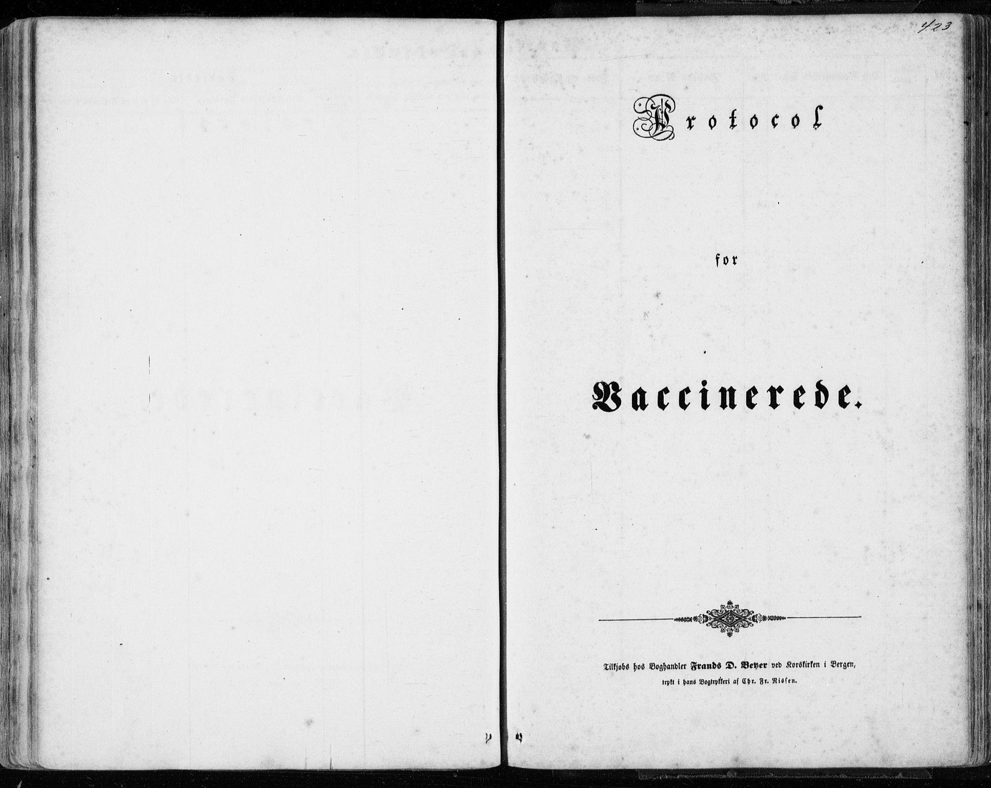 SAB, Hamre sokneprestembete, H/Ha/Haa/Haaa/L0014: Ministerialbok nr. A 14, 1858-1872, s. 423