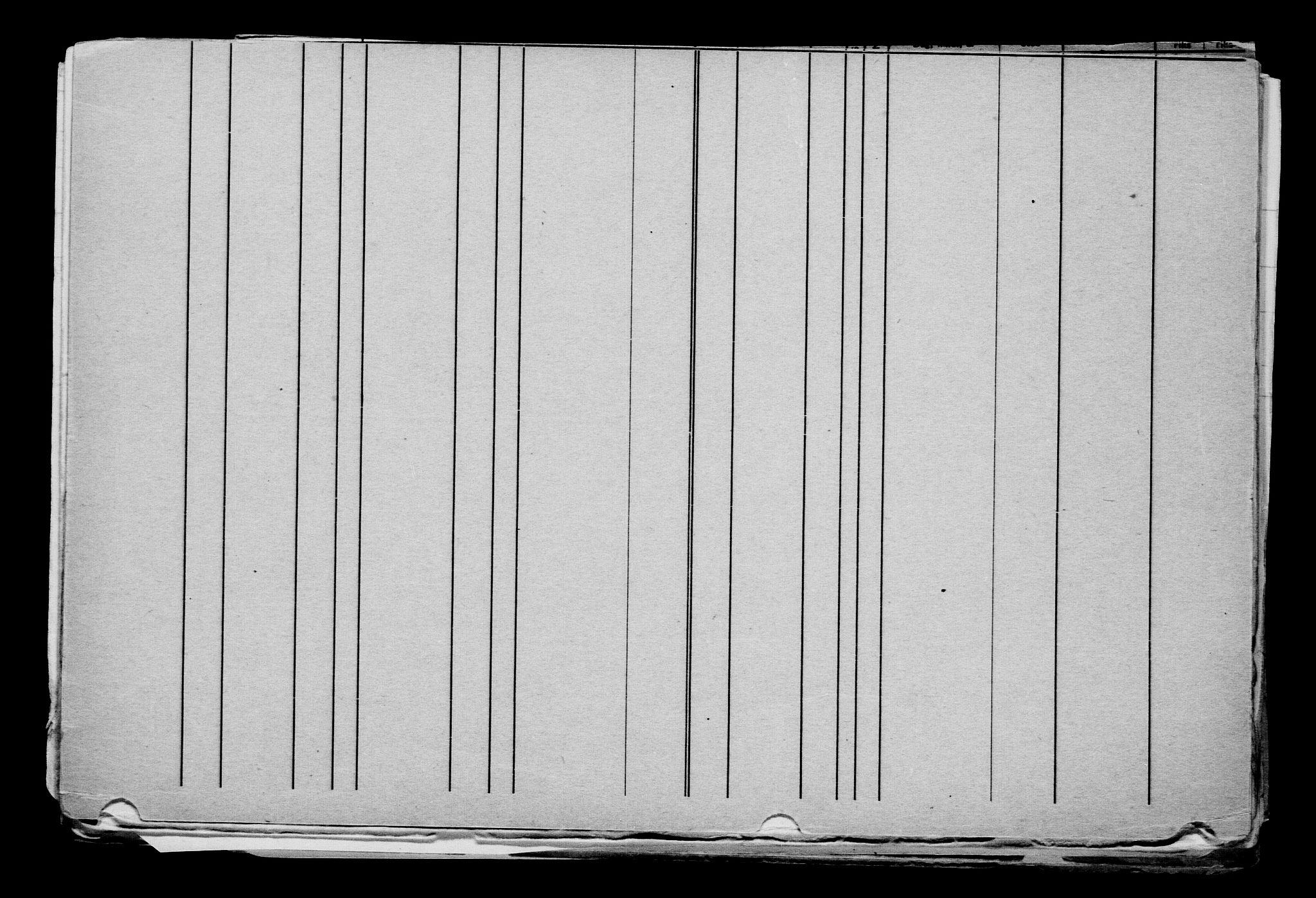 RA, Direktoratet for sjømenn, G/Gb/L0038: Hovedkort, 1900-1901, s. 375