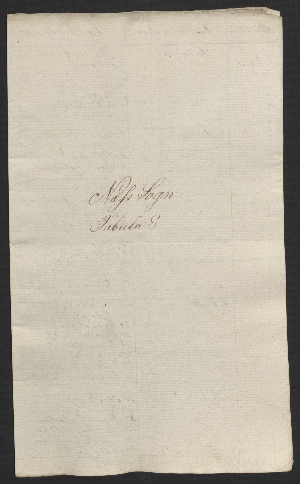NOBA, Norges Bank/Sølvskatten 1816*, 1816-1822, s. 35