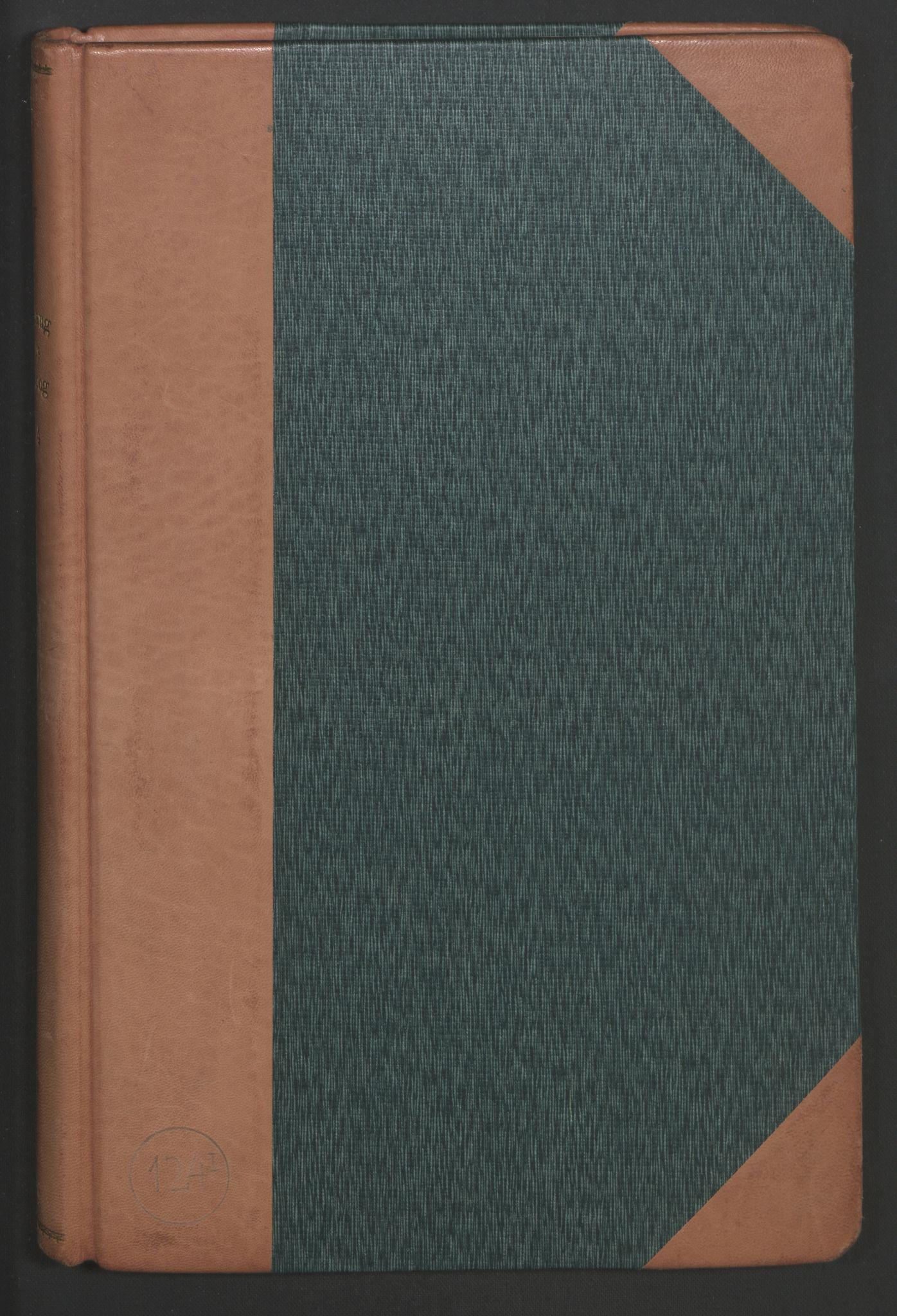RA, Rentekammeret inntil 1814, Reviderte regnskaper, Fogderegnskap, R33/L1963: Fogderegnskap Larvik grevskap, 1662-1664, s. 214