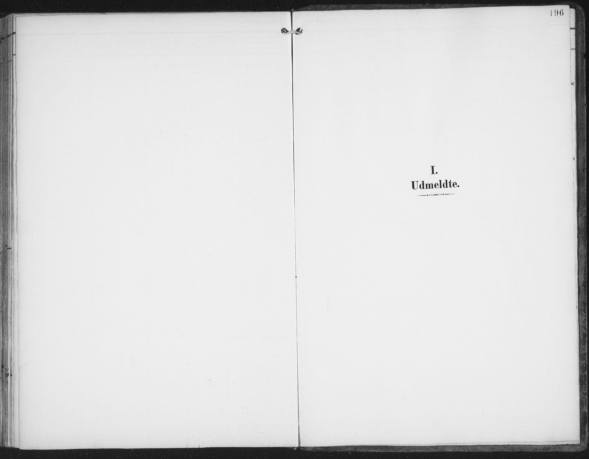 SATØ, Lenvik sokneprestembete, H/Ha: Ministerialbok nr. 15, 1896-1915, s. 196