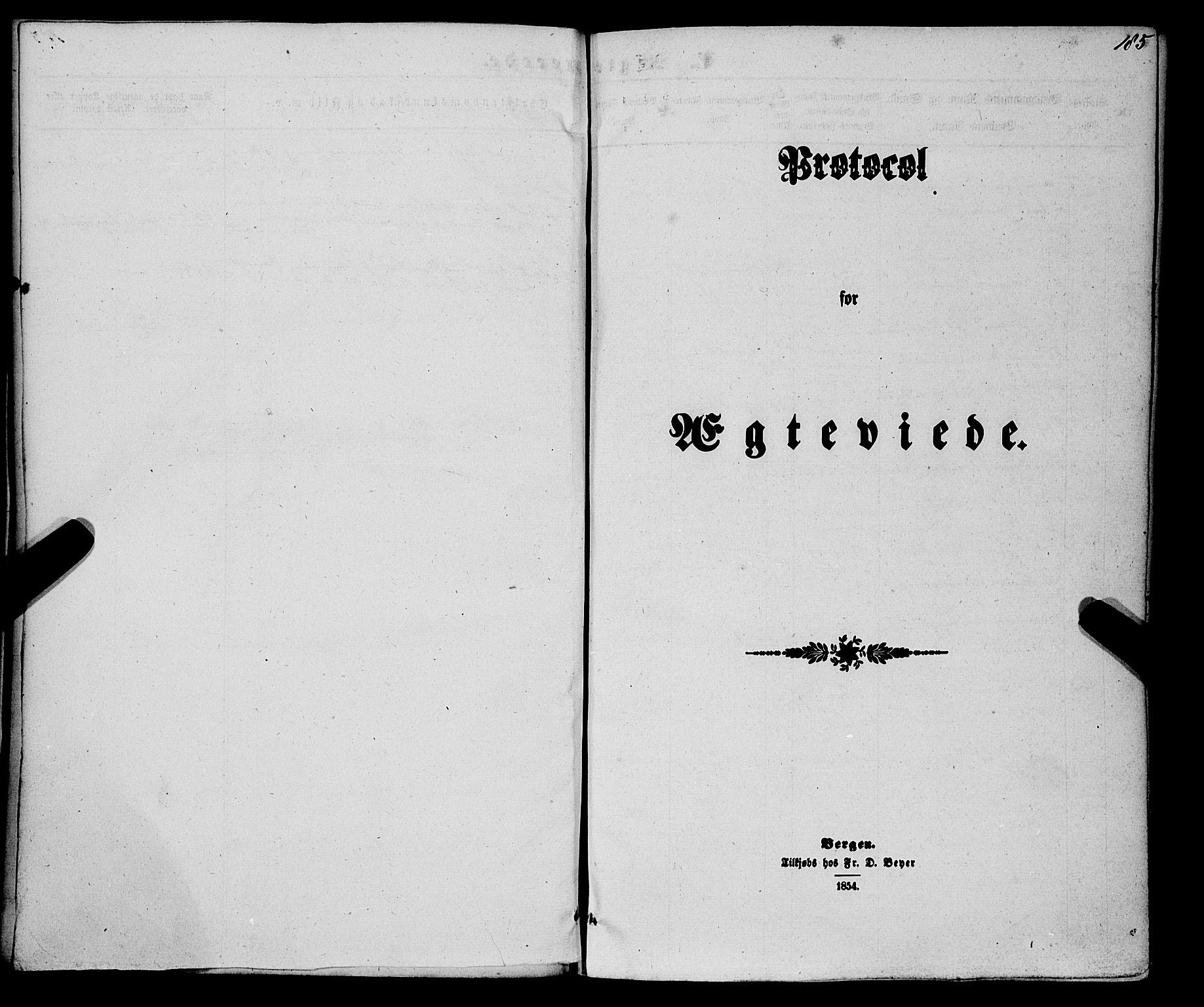 SAB, Selje sokneprestembete*, Ministerialbok nr. A 11, 1858-1870, s. 185