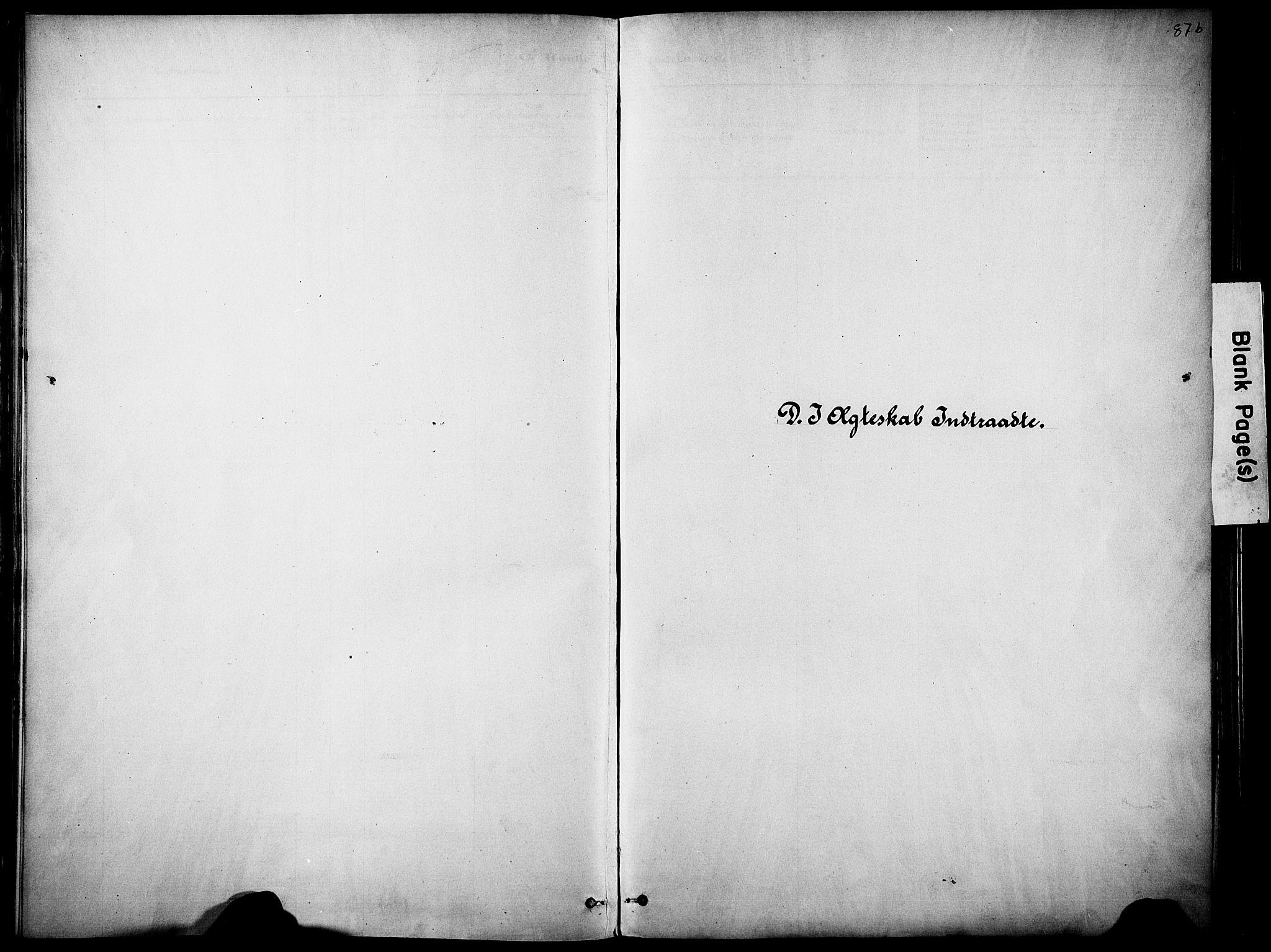 SAH, Vågå prestekontor, Ministerialbok nr. 10, 1887-1904, s. 87