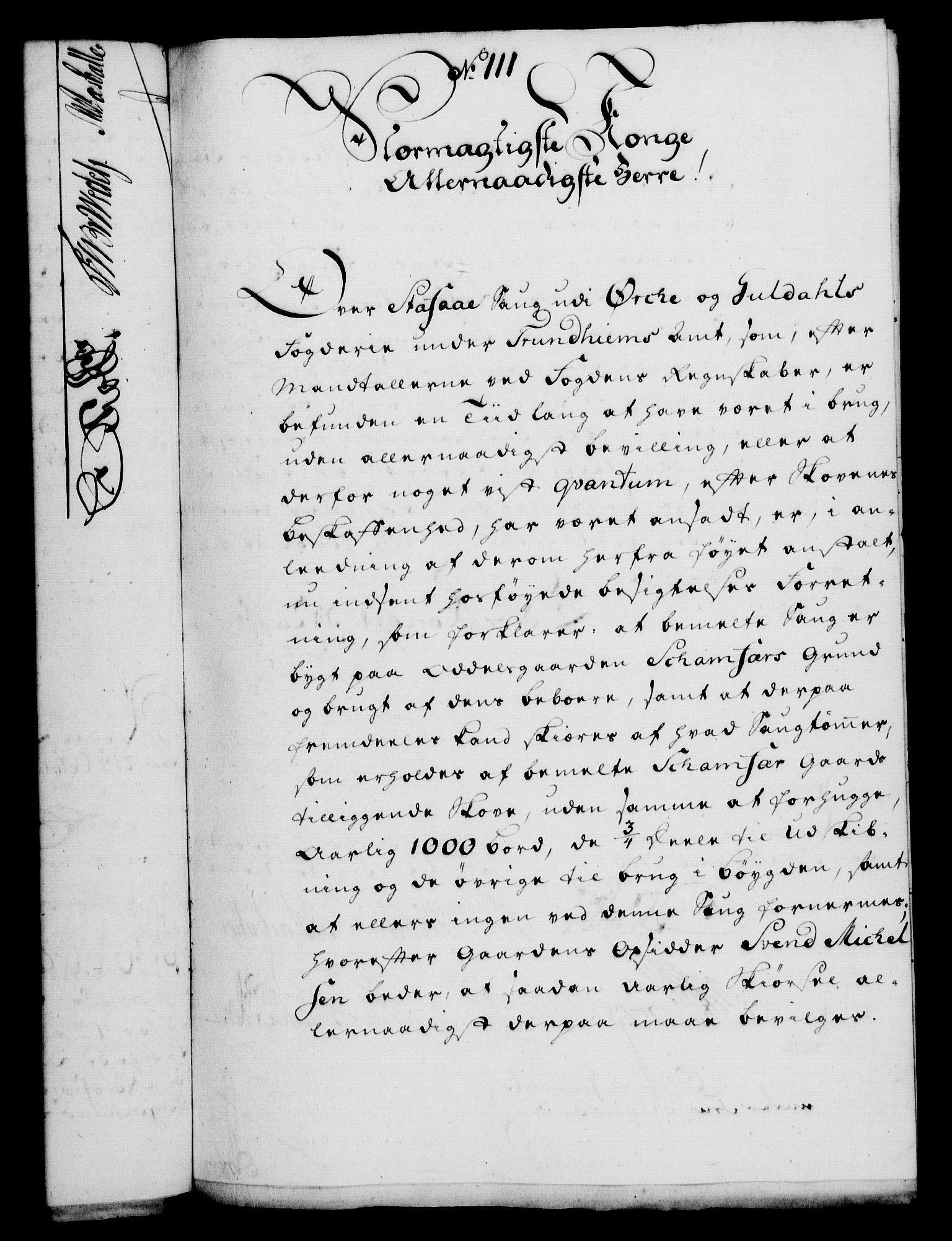RA, Rentekammeret, Kammerkanselliet, G/Gf/Gfa/L0037: Norsk relasjons- og resolusjonsprotokoll (merket RK 52.37), 1755, s. 572