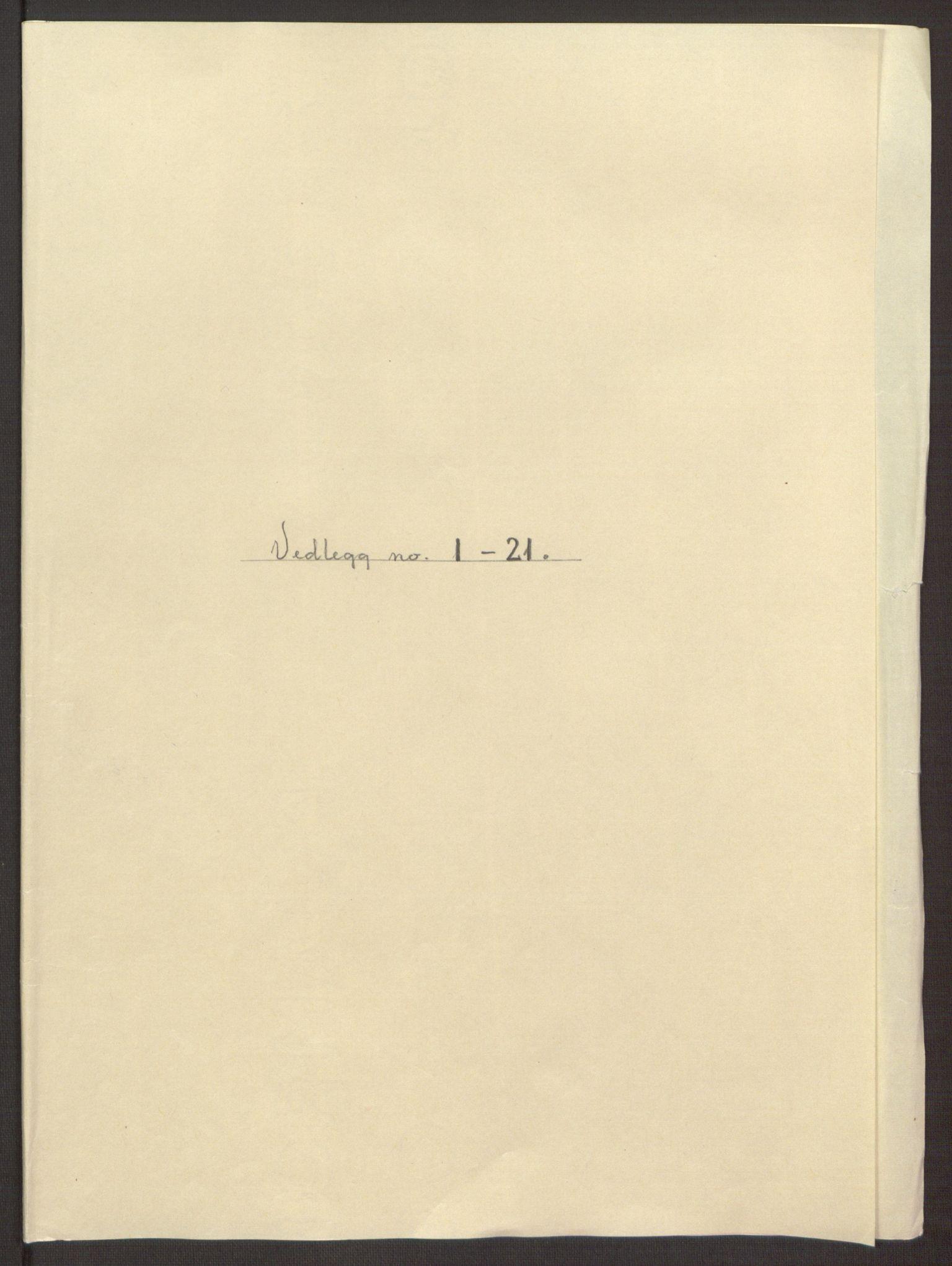 RA, Rentekammeret inntil 1814, Reviderte regnskaper, Fogderegnskap, R68/L4753: Fogderegnskap Senja og Troms, 1694-1696, s. 130