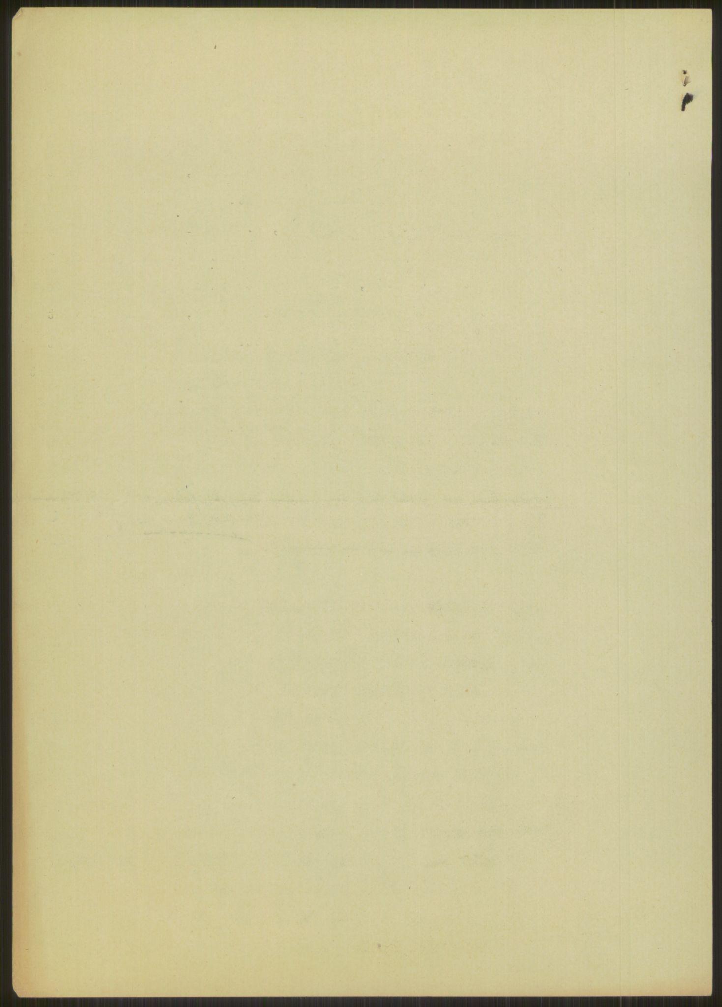 RA, Landssvikarkivet, Oslo politikammer, D/Dg/L0267: Henlagt hnr. 3658, 1945-1946, s. 248