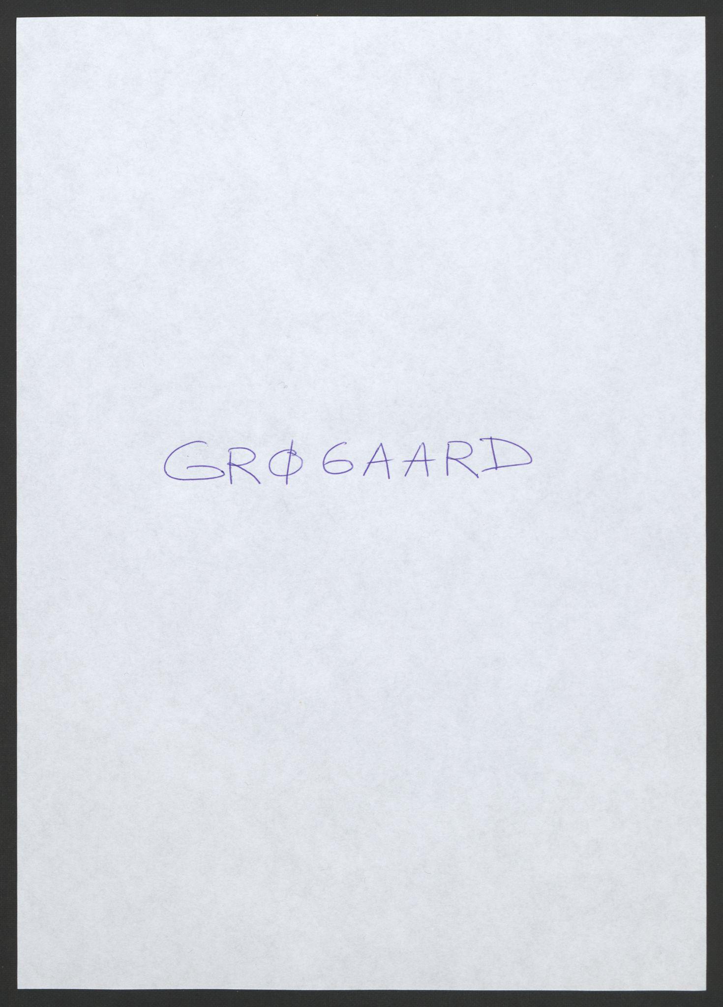 RA, Bergwitz, Johan Kielland, F/Fb/L0007, s. 84