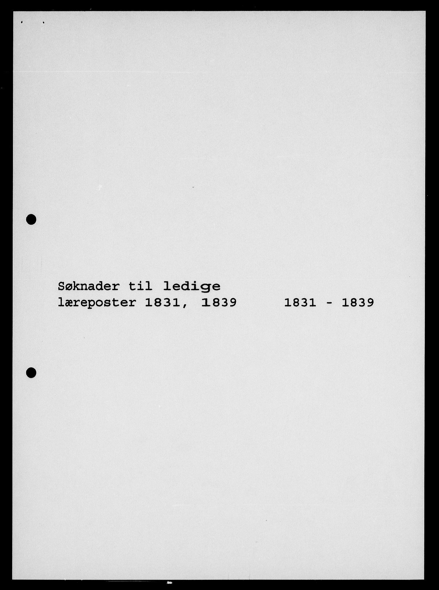 RA, Modums Blaafarveværk, G/Gi/L0382, 1822-1848, s. 57