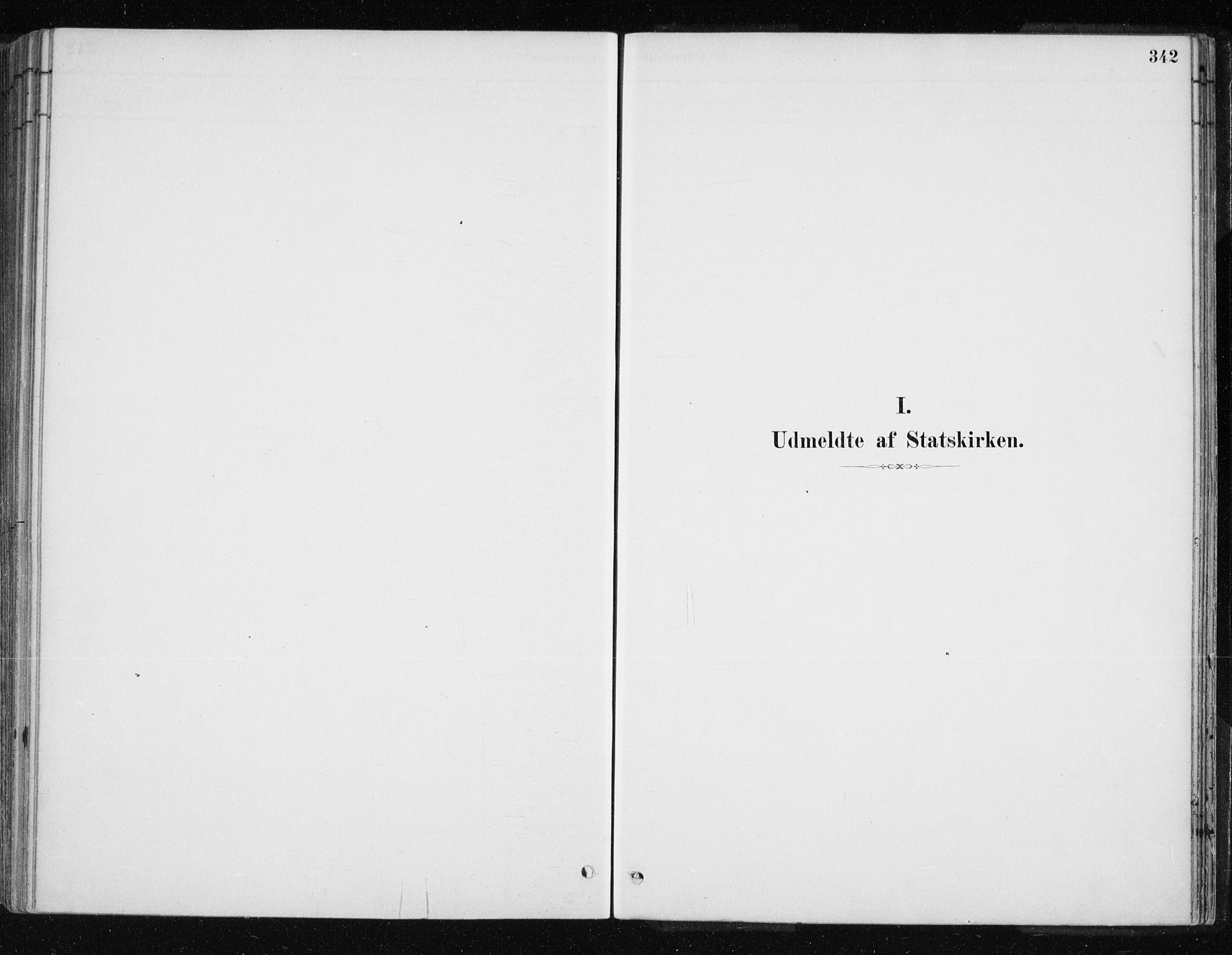 SATØ, Lyngen sokneprestembete, H/He/Hea/L0007kirke: Ministerialbok nr. 7, 1879-1890, s. 342