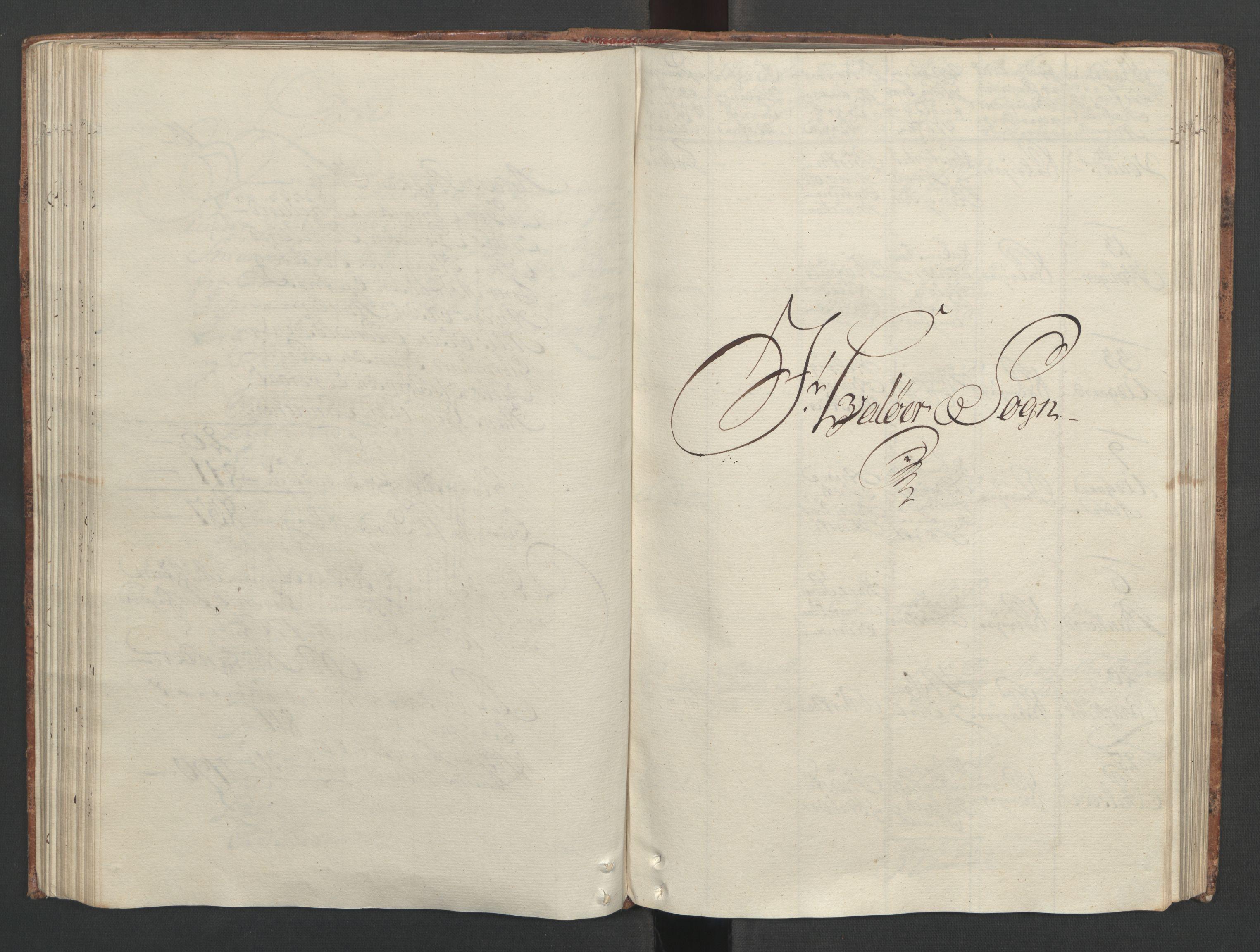RA, Rentekammeret inntil 1814, Reviderte regnskaper, Fogderegnskap, R04/L0260: Ekstraskatten Moss, Onsøy, Tune, Veme og Åbygge, 1762, s. 167