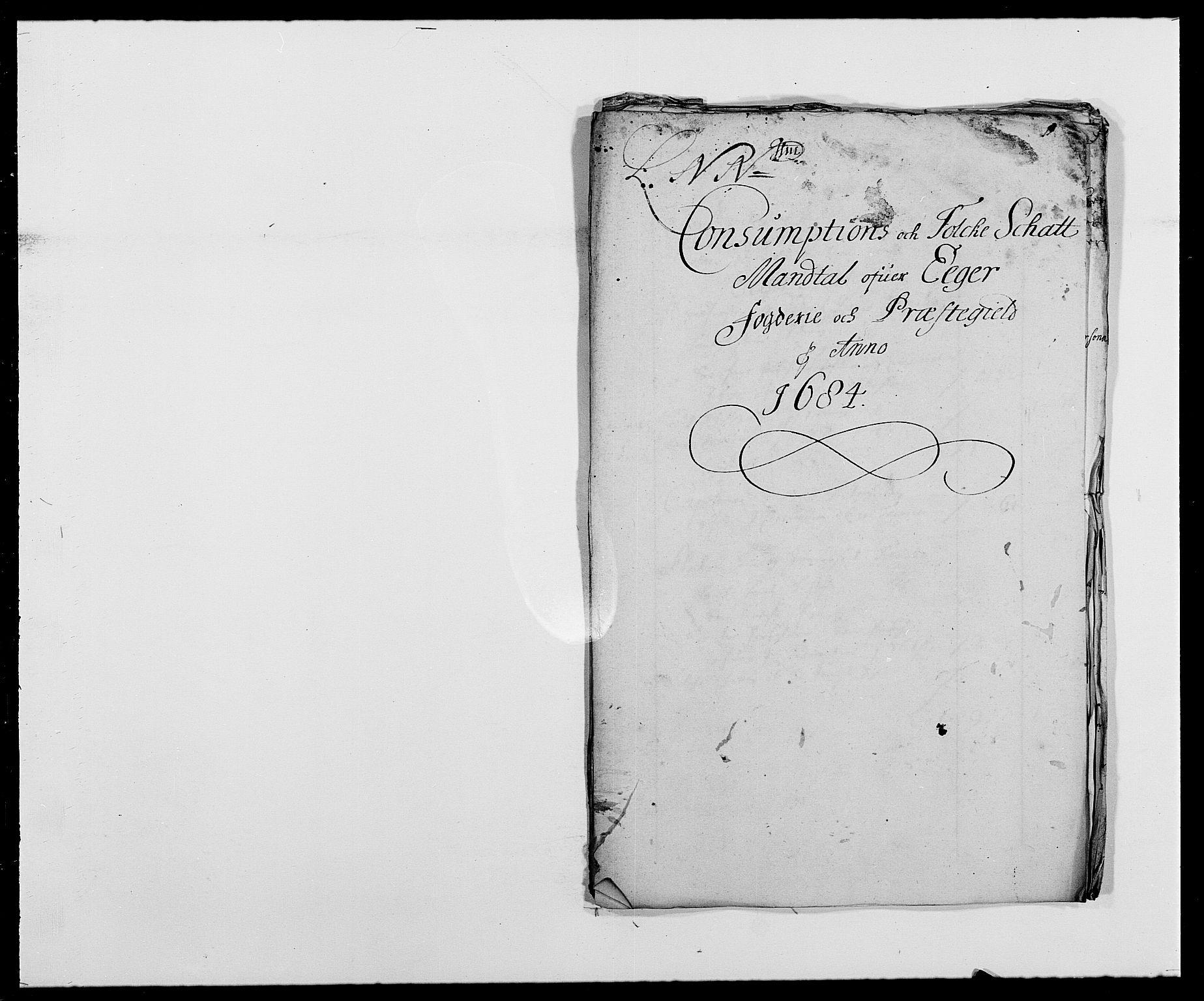 RA, Rentekammeret inntil 1814, Reviderte regnskaper, Fogderegnskap, R26/L1685: Fogderegnskap Eiker, 1679-1686, s. 42