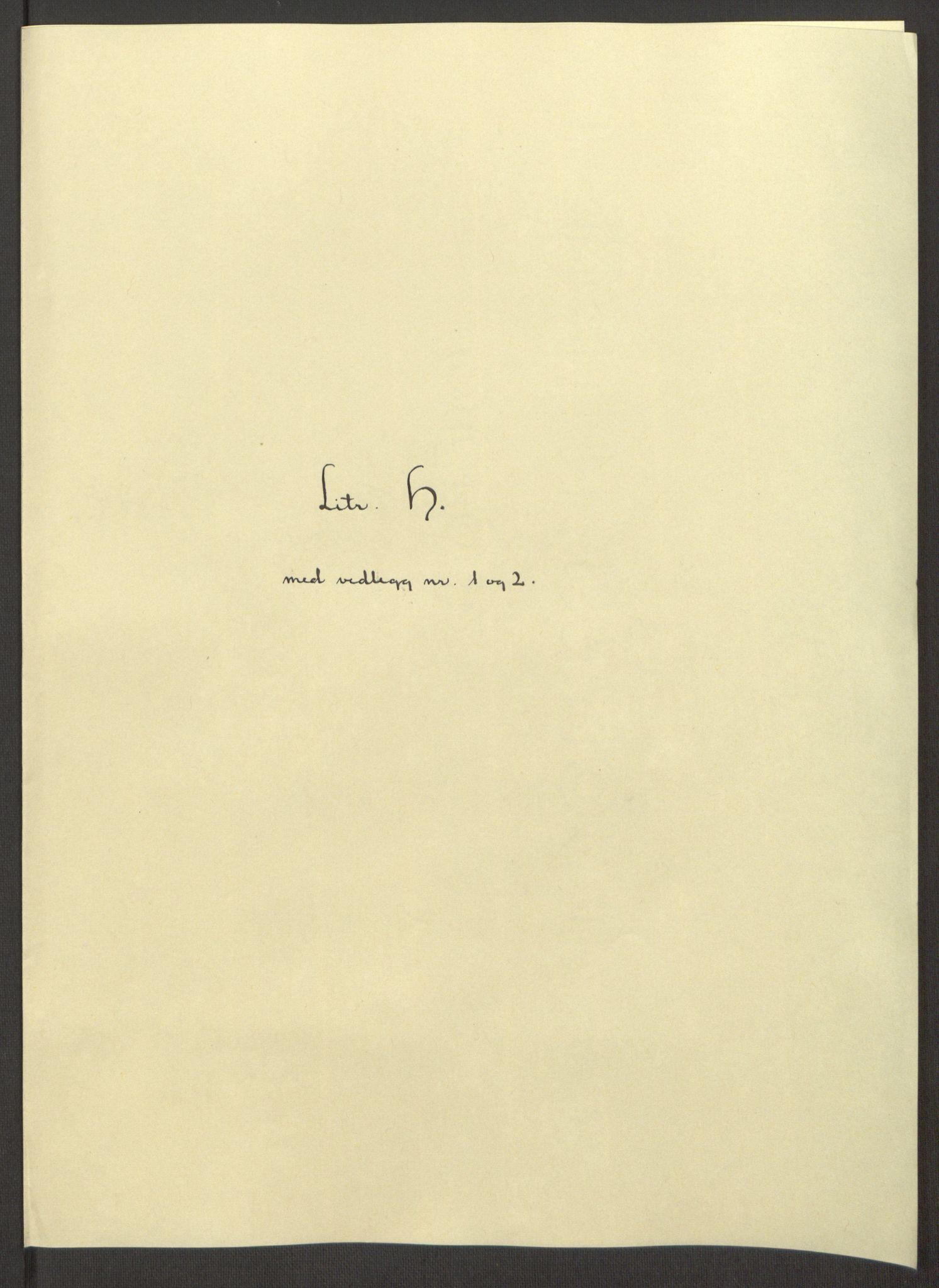 RA, Rentekammeret inntil 1814, Reviderte regnskaper, Fogderegnskap, R64/L4423: Fogderegnskap Namdal, 1690-1691, s. 41