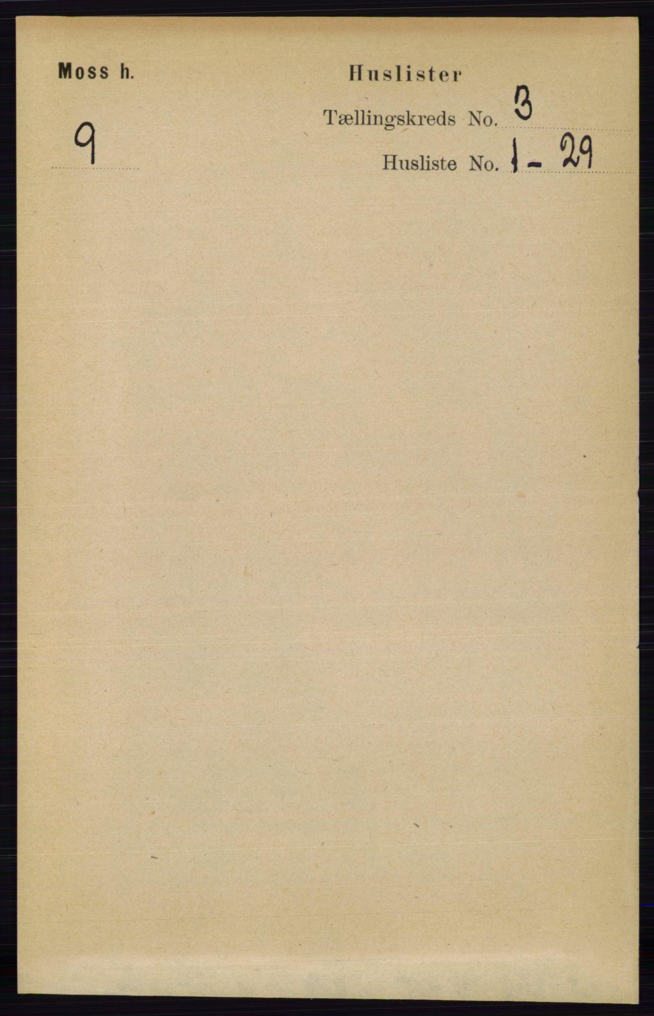 RA, Folketelling 1891 for 0194 Moss herred, 1891, s. 1102