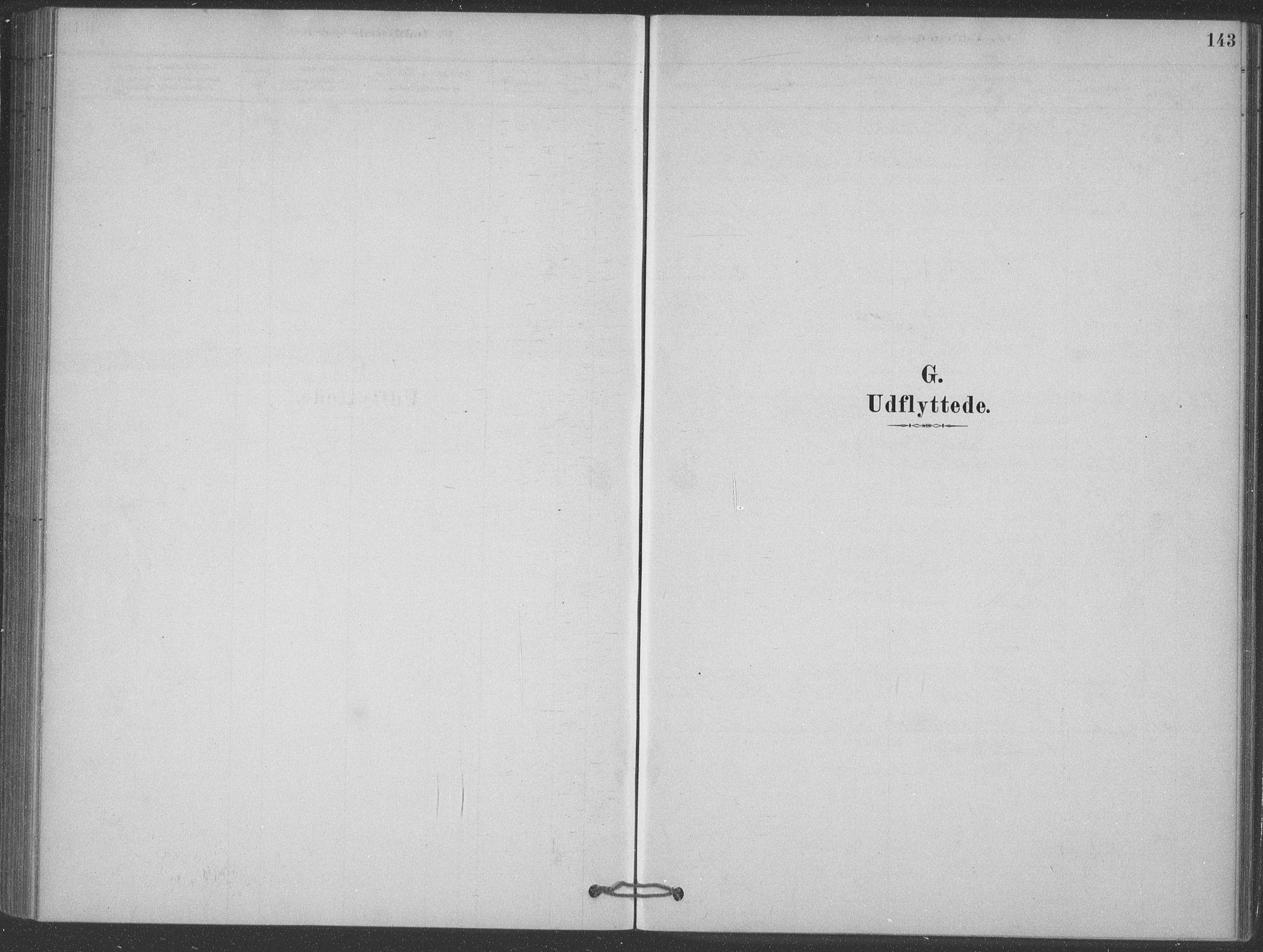 SAKO, Heddal kirkebøker, F/Fb/L0002: Ministerialbok nr. II 2, 1878-1913, s. 143