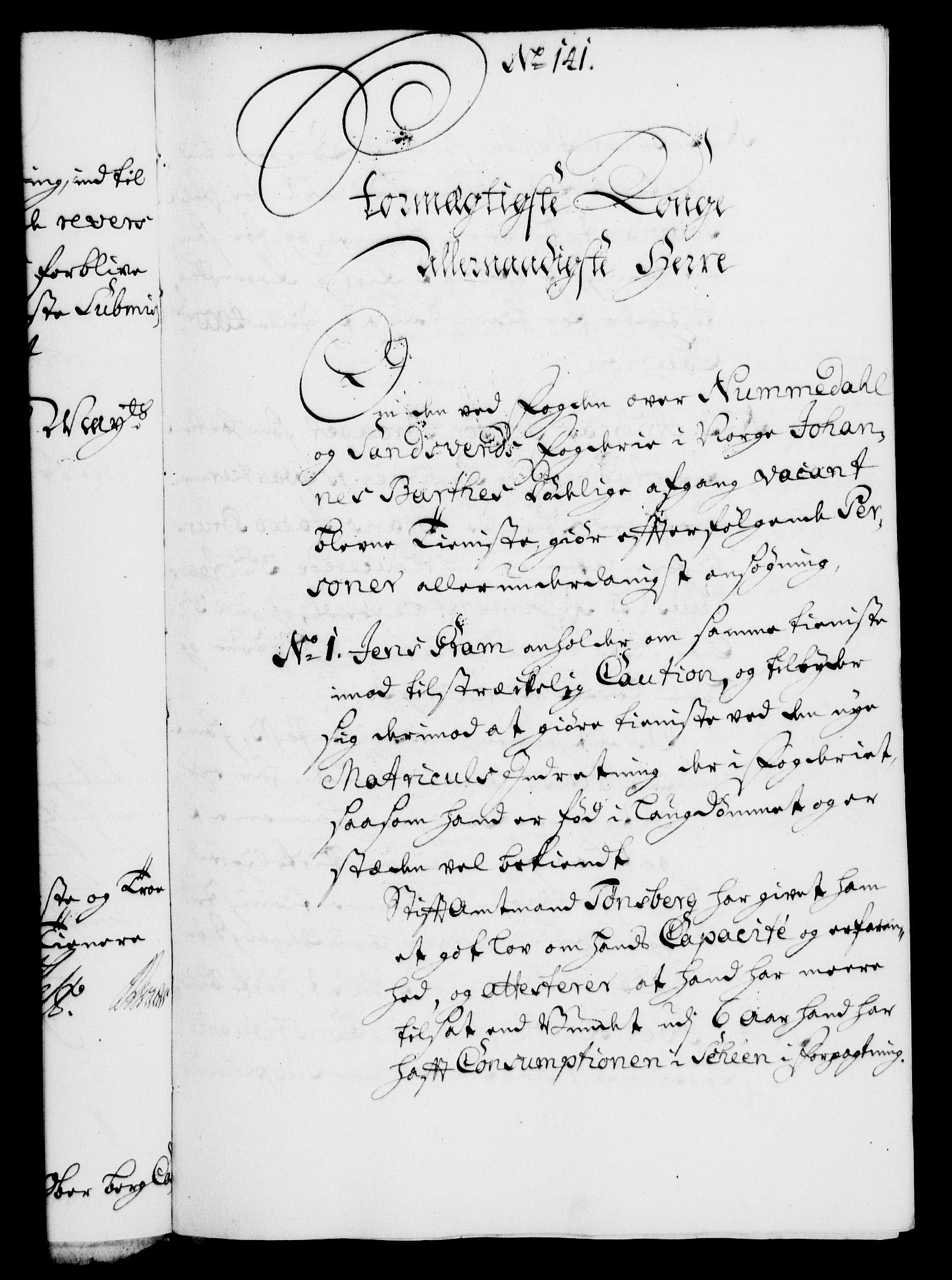 RA, Rentekammeret, Kammerkanselliet, G/Gf/Gfa/L0005: Norsk relasjons- og resolusjonsprotokoll (merket RK 52.5), 1722, s. 770