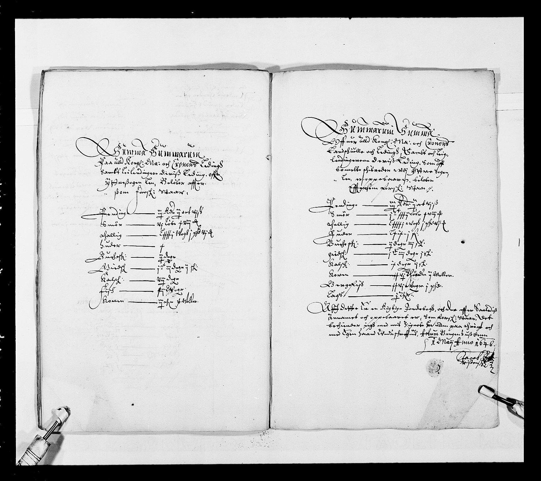RA, Stattholderembetet 1572-1771, Ek/L0025: Jordebøker 1633-1658:, 1645-1646, s. 140
