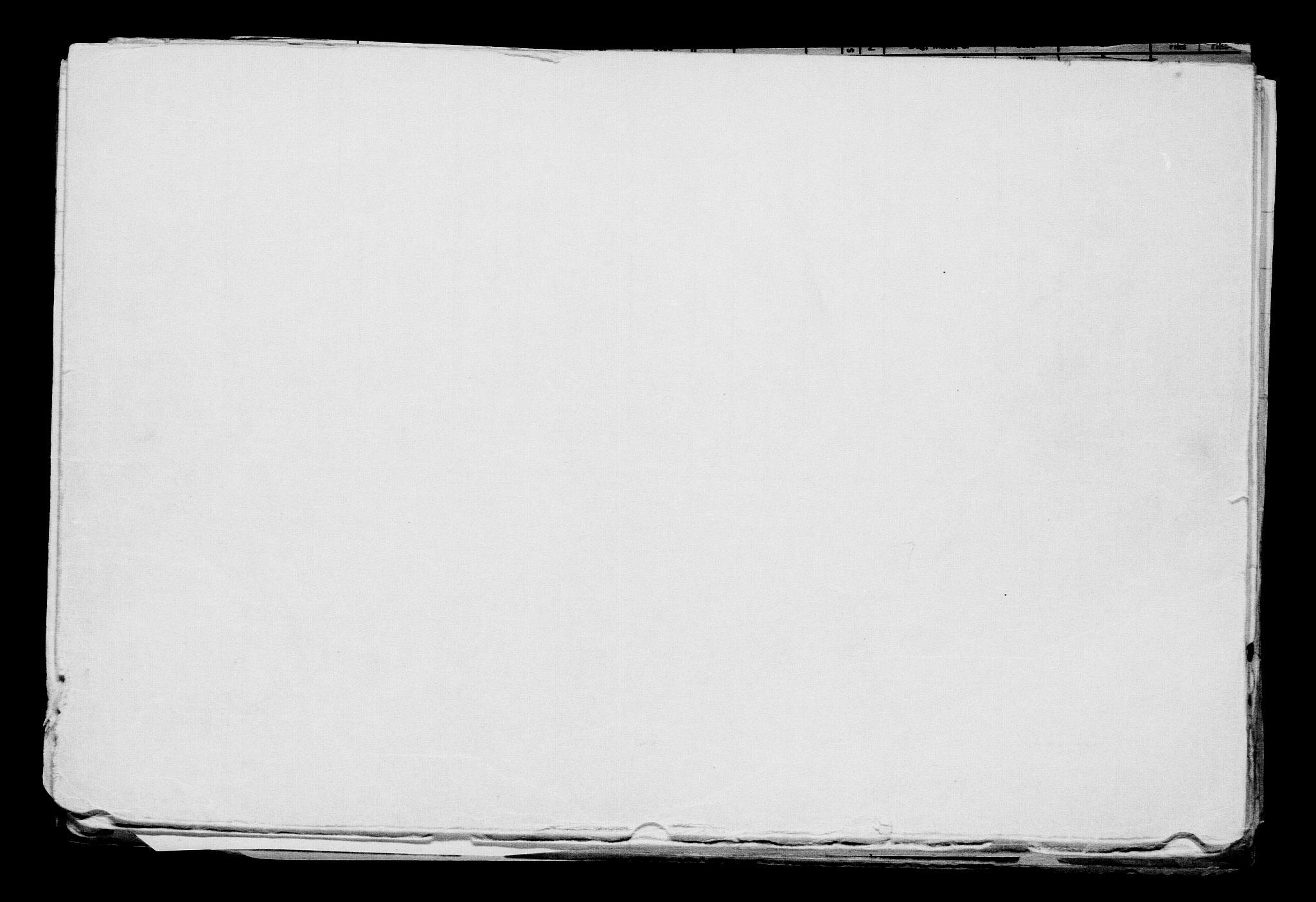 RA, Direktoratet for sjømenn, G/Gb/L0038: Hovedkort, 1900-1901, s. 373