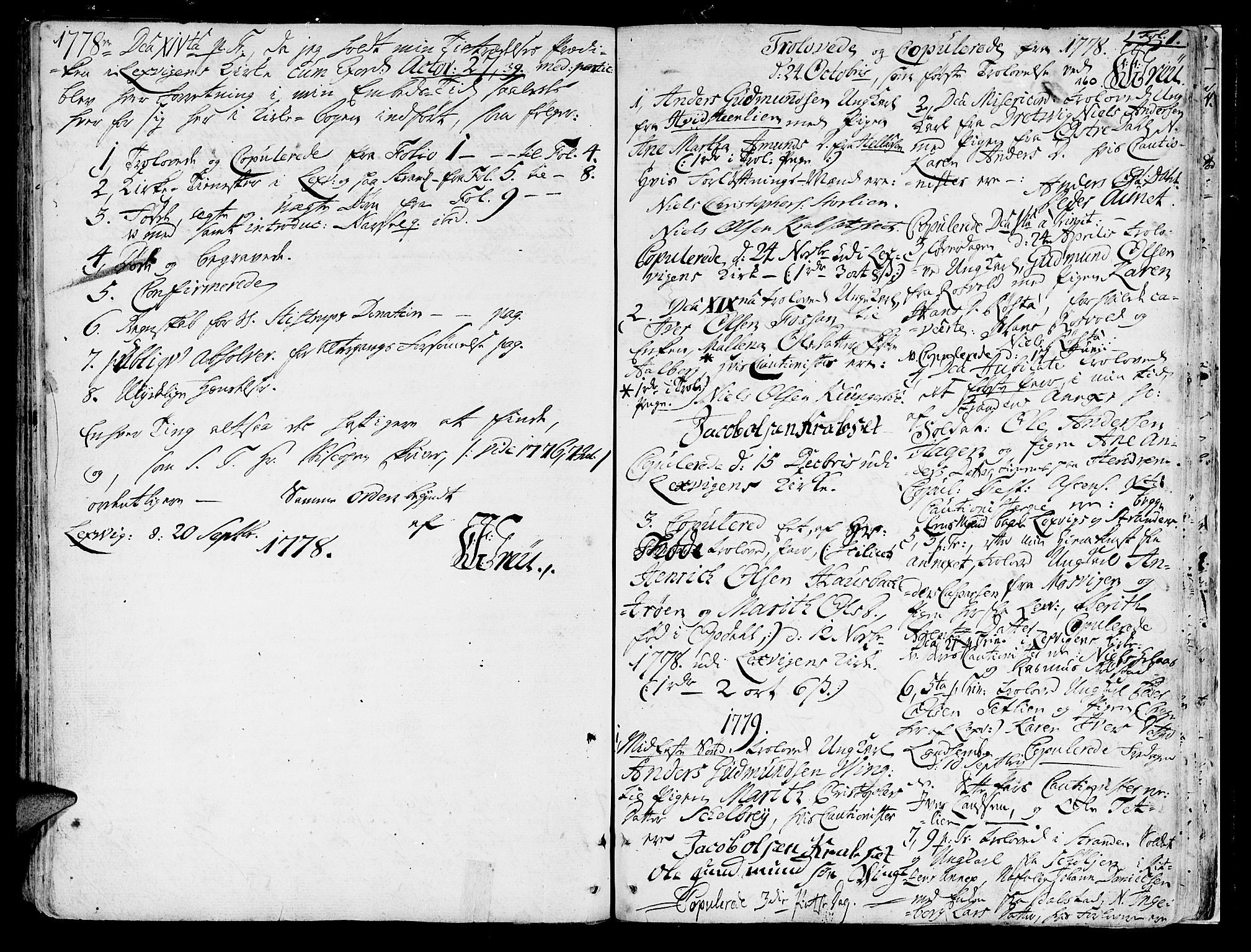 SAT, Ministerialprotokoller, klokkerbøker og fødselsregistre - Nord-Trøndelag, 701/L0003: Ministerialbok nr. 701A03, 1751-1783, s. 160