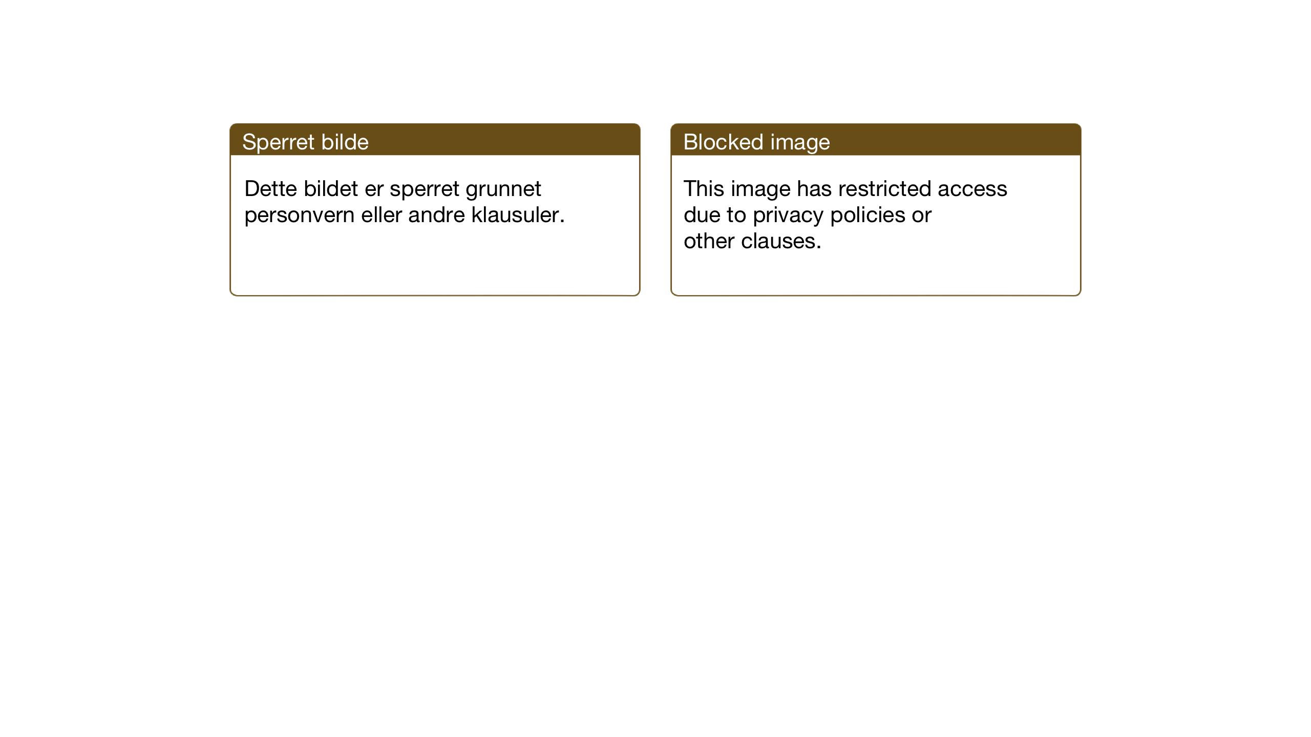 RA, Justisdepartementet, Sivilavdelingen (RA/S-6490), 1997, s. 1