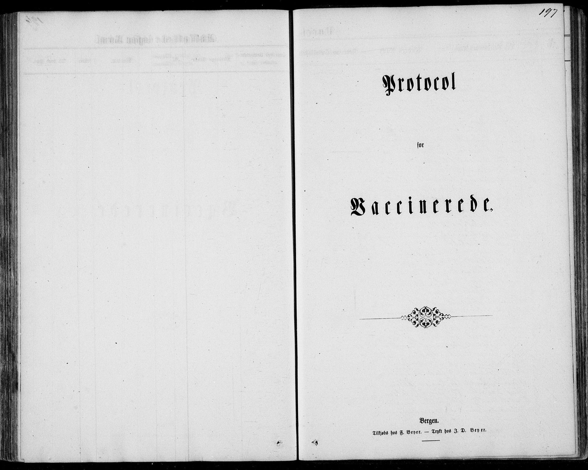 SAT, Ministerialprotokoller, klokkerbøker og fødselsregistre - Møre og Romsdal, 529/L0452: Ministerialbok nr. 529A02, 1864-1871, s. 197