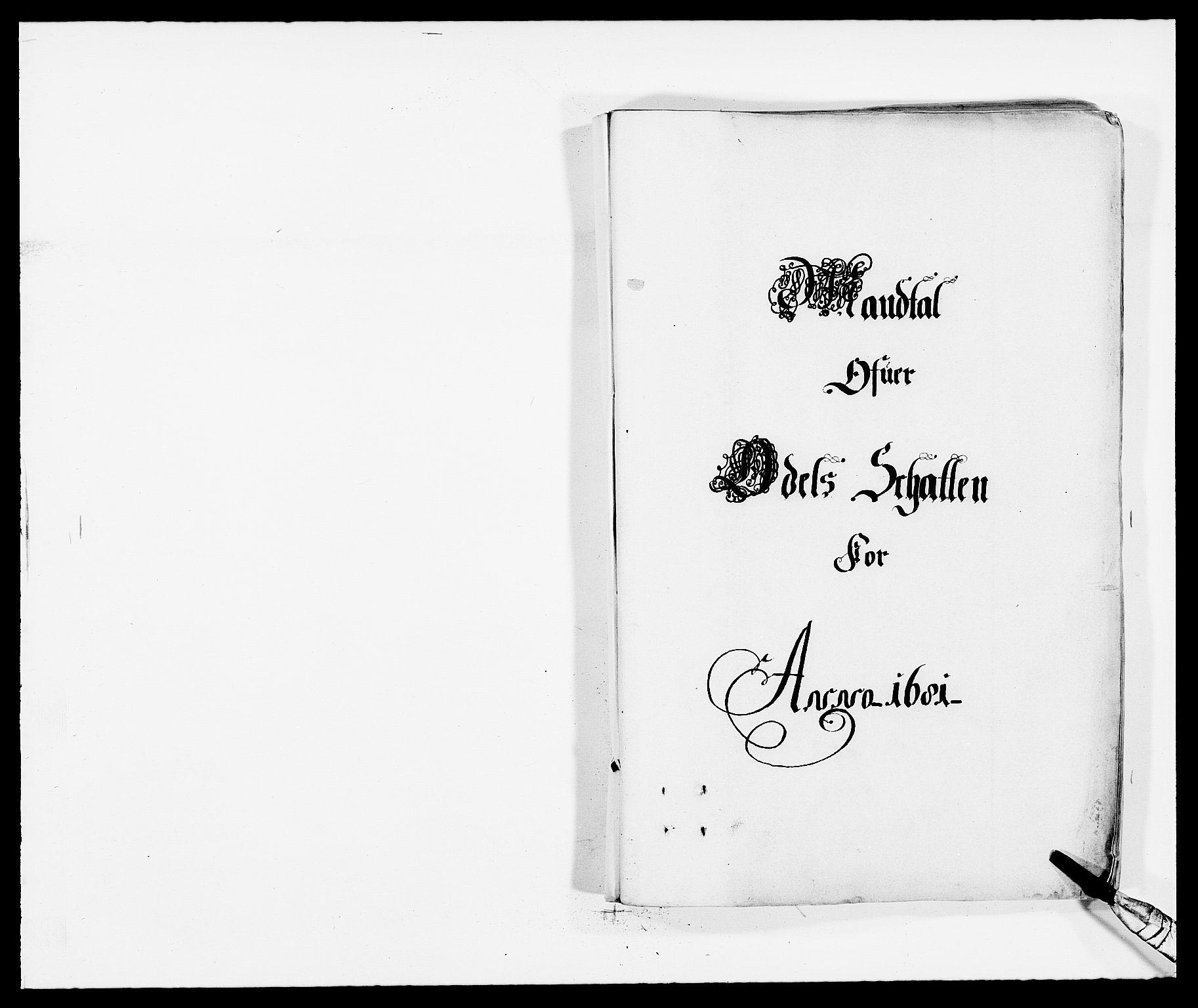 RA, Rentekammeret inntil 1814, Reviderte regnskaper, Fogderegnskap, R32/L1850: Fogderegnskap Jarlsberg grevskap, 1681, s. 213