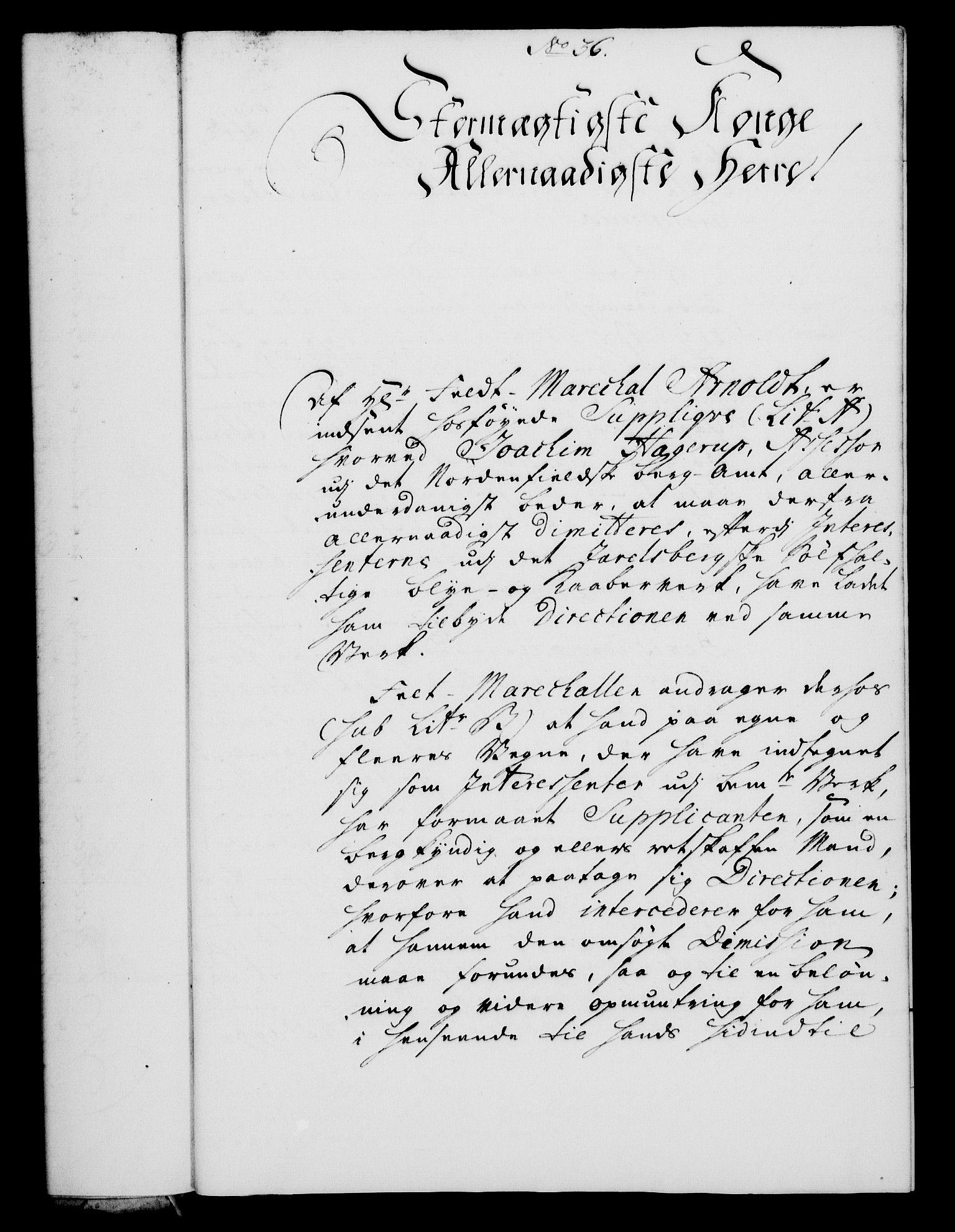 RA, Rentekammeret, Kammerkanselliet, G/Gf/Gfa/L0033: Norsk relasjons- og resolusjonsprotokoll (merket RK 52.33), 1751, s. 211