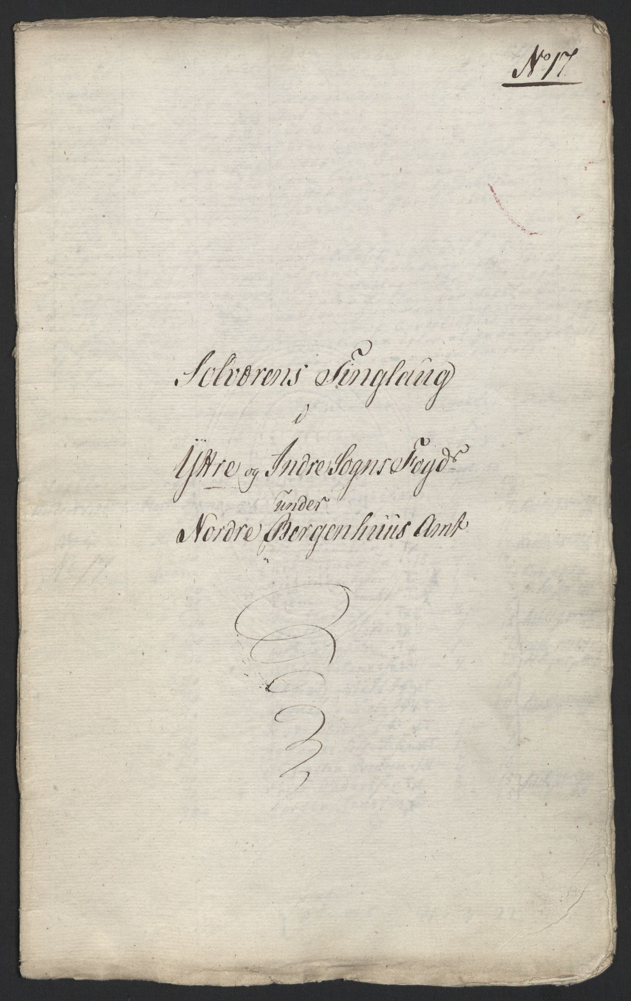 NOBA, Norges Bank/Sølvskatten 1816*, 1816-1822, s. 40