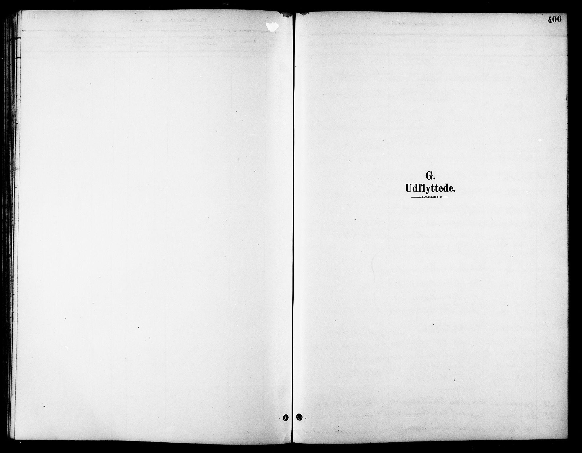 SATØ, Trondenes sokneprestkontor, H/Hb/L0011klokker: Klokkerbok nr. 11, 1891-1906, s. 406