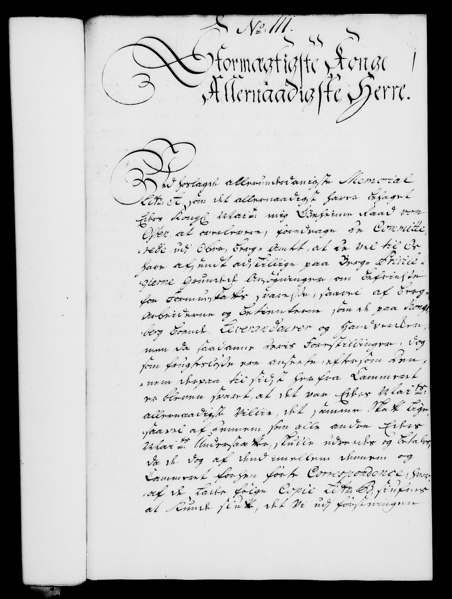 RA, Rentekammeret, Kammerkanselliet, G/Gf/Gfa/L0027: Norsk relasjons- og resolusjonsprotokoll (merket RK 52.27), 1744, s. 695