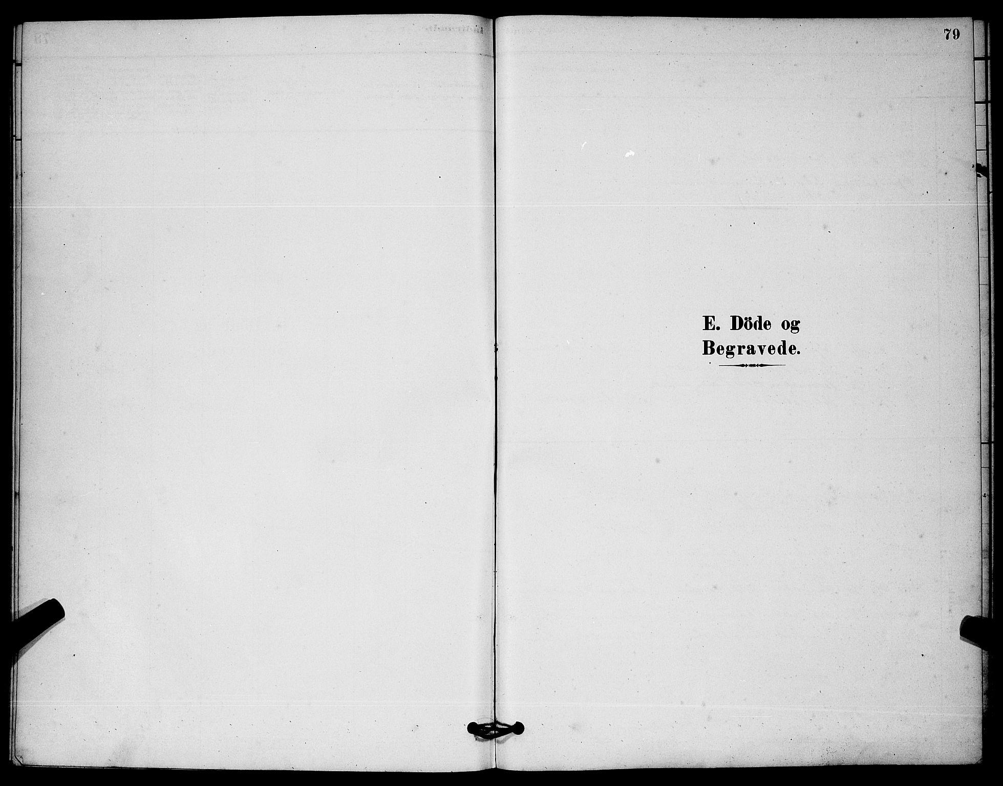SAKO, Solum kirkebøker, G/Gc/L0001: Klokkerbok nr. III 1, 1880-1902, s. 79