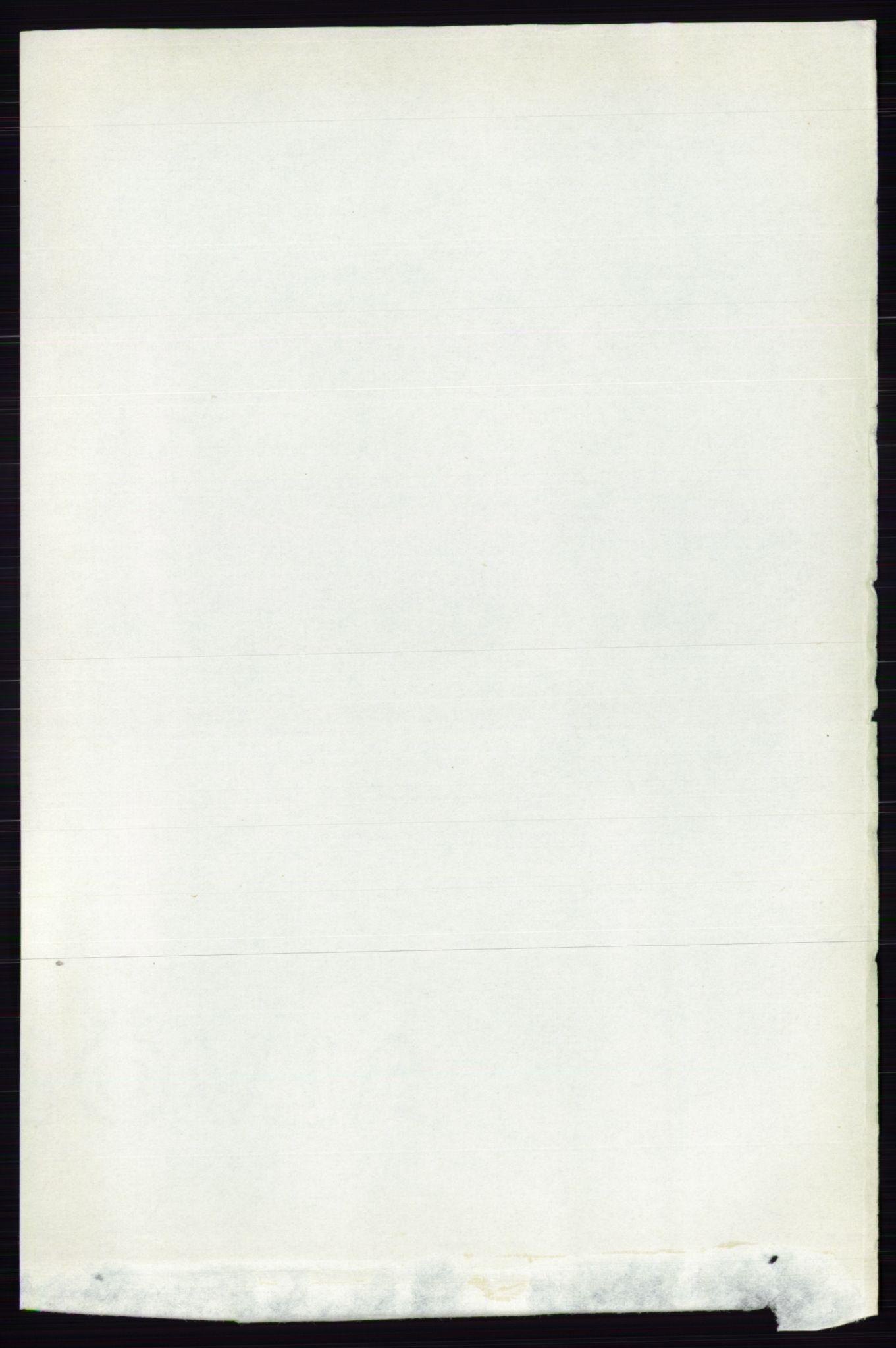 RA, Folketelling 1891 for 0127 Skiptvet herred, 1891, s. 465