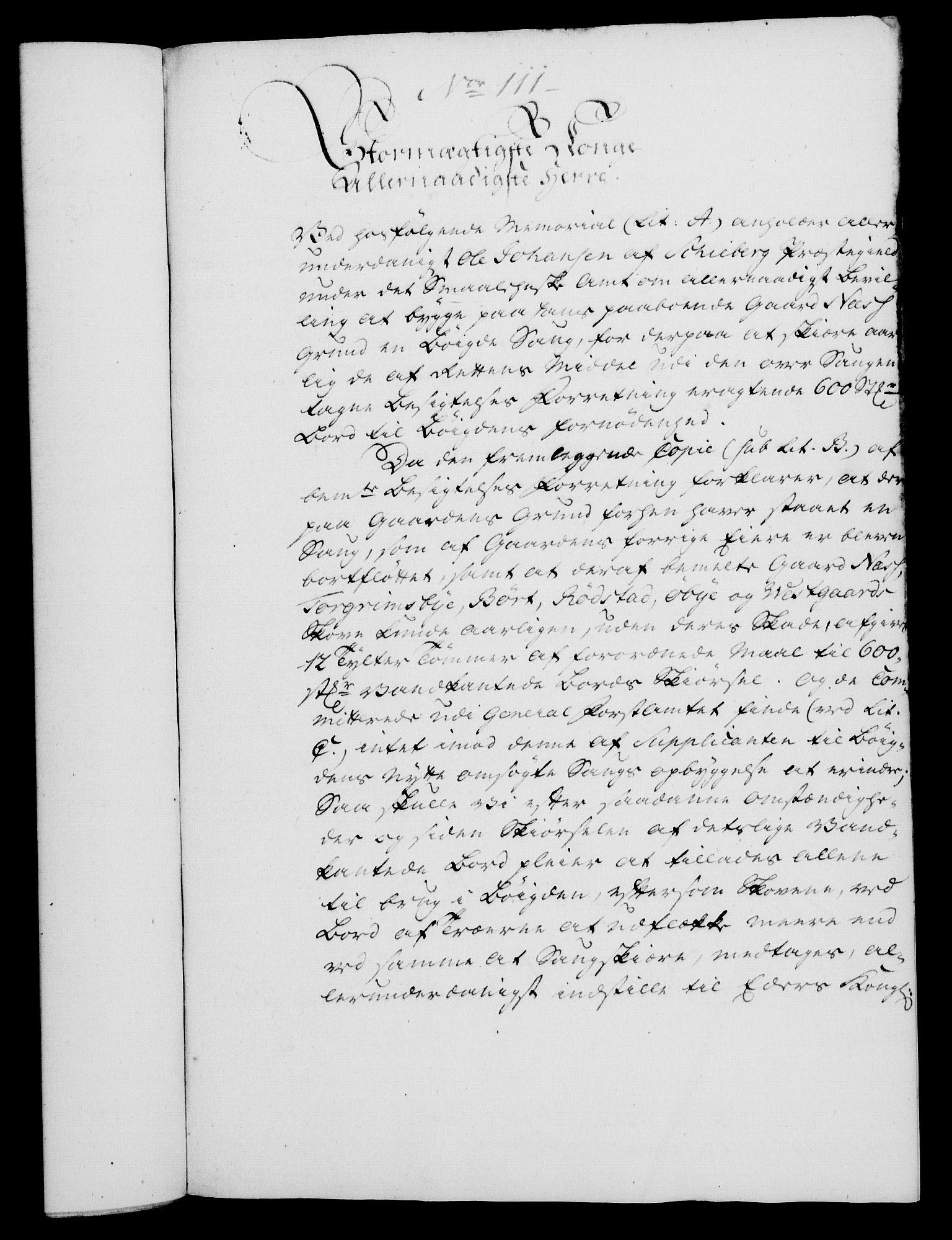 RA, Rentekammeret, Kammerkanselliet, G/Gf/Gfa/L0045: Norsk relasjons- og resolusjonsprotokoll (merket RK 52.45), 1763, s. 458