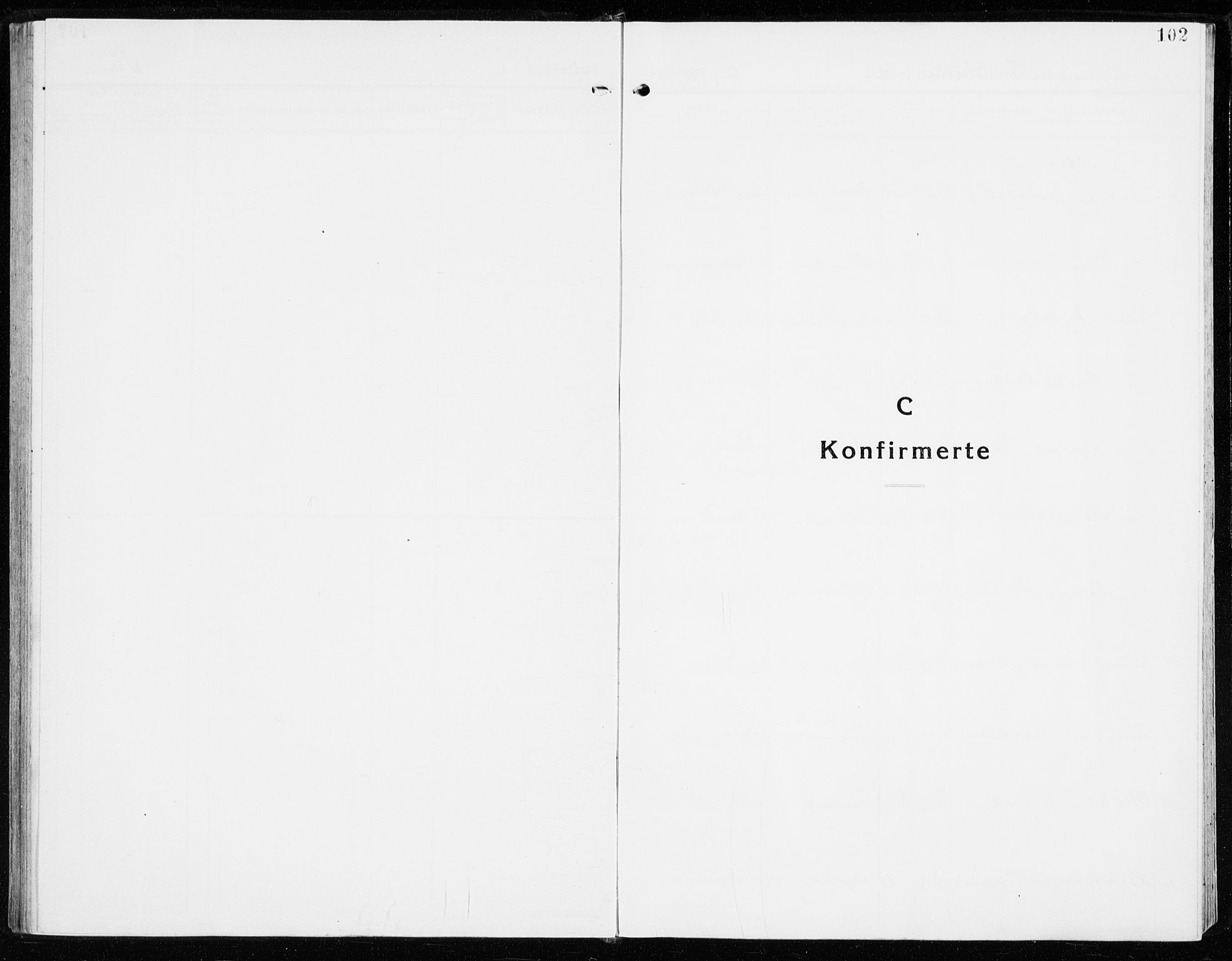 SAH, Vardal prestekontor, H/Ha/Haa/L0018: Ministerialbok nr. 18, 1930-1945, s. 102