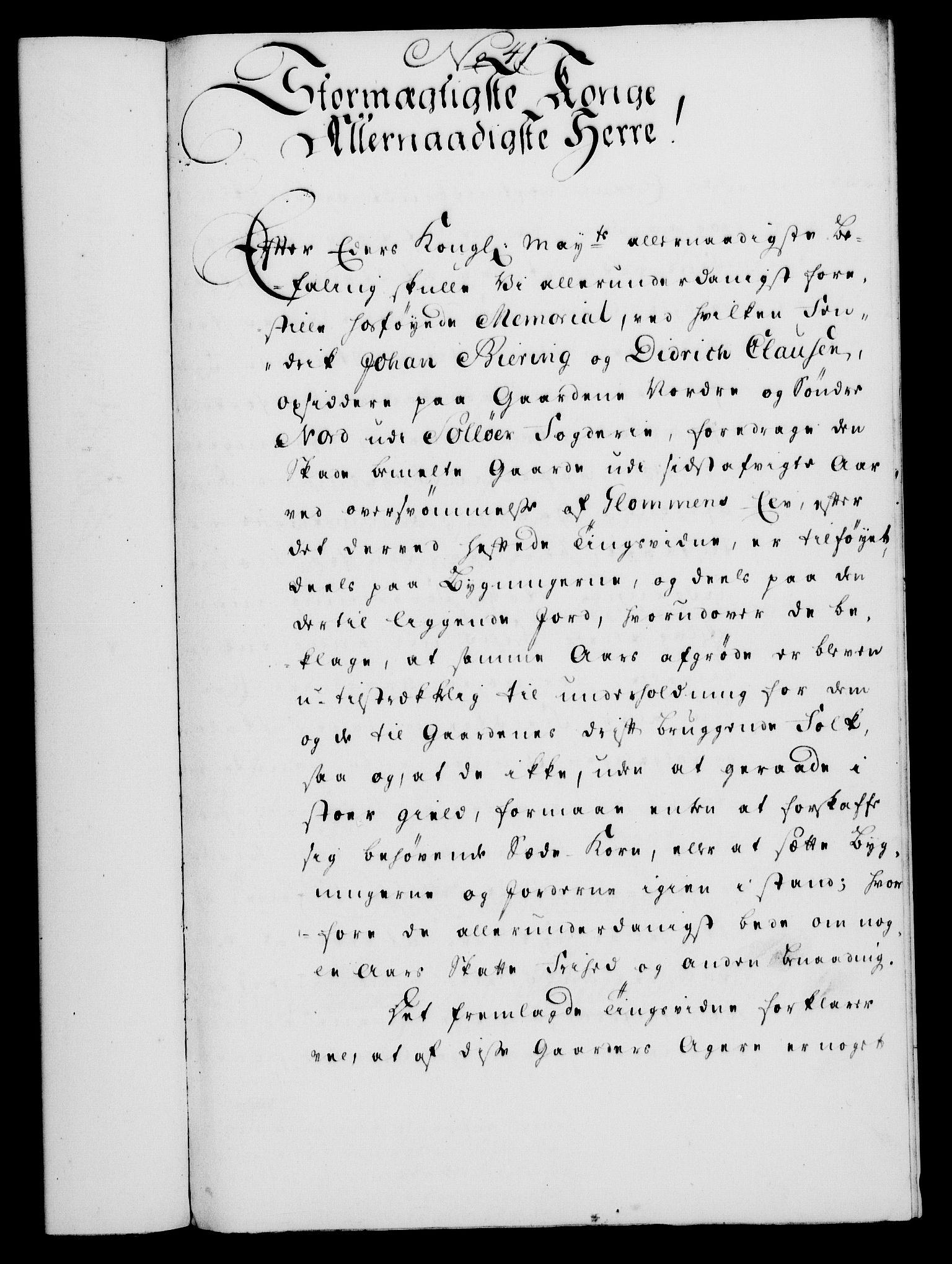 RA, Rentekammeret, Kammerkanselliet, G/Gf/Gfa/L0032: Norsk relasjons- og resolusjonsprotokoll (merket RK 52.32), 1750, s. 178