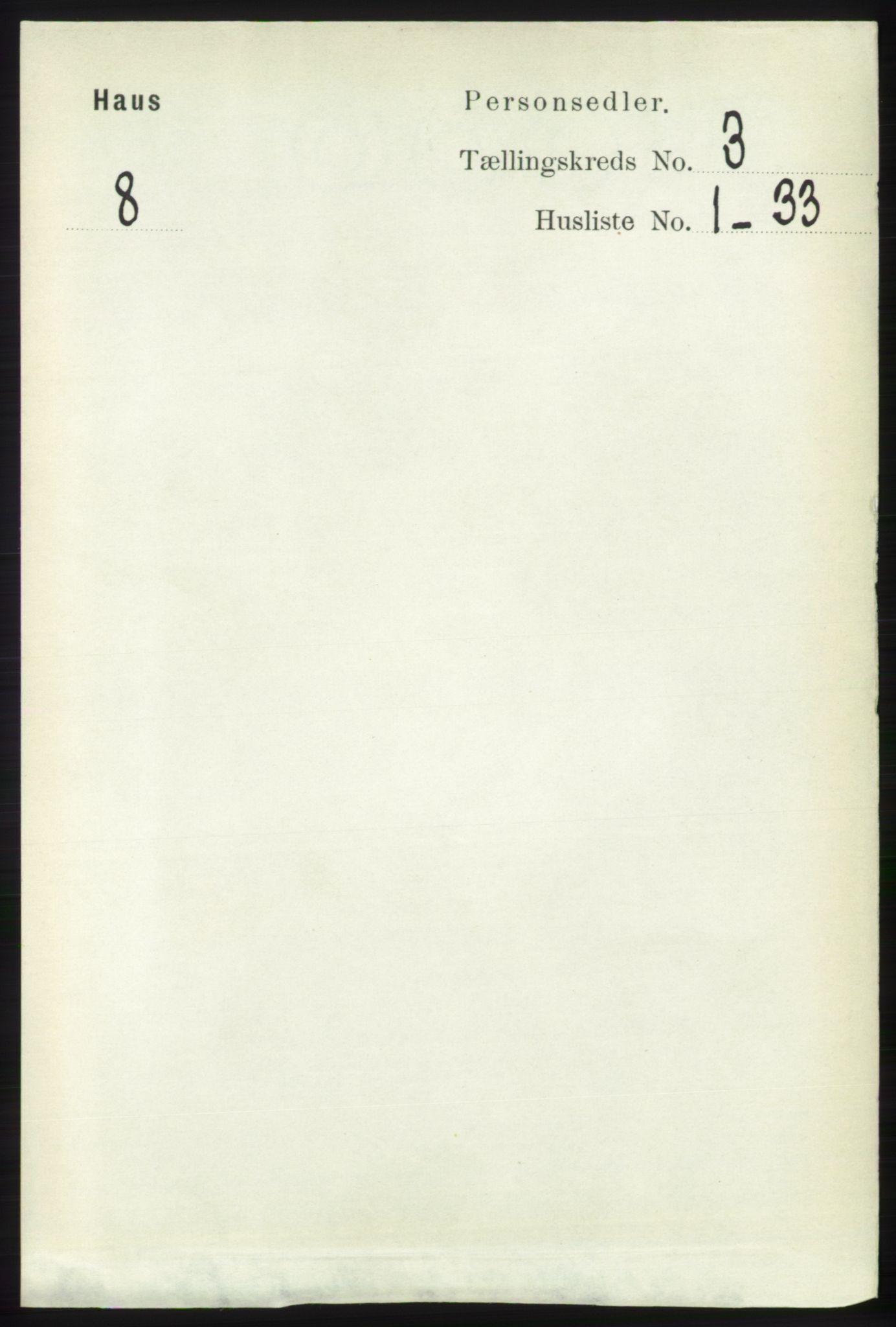 RA, Folketelling 1891 for 1250 Haus herred, 1891, s. 959