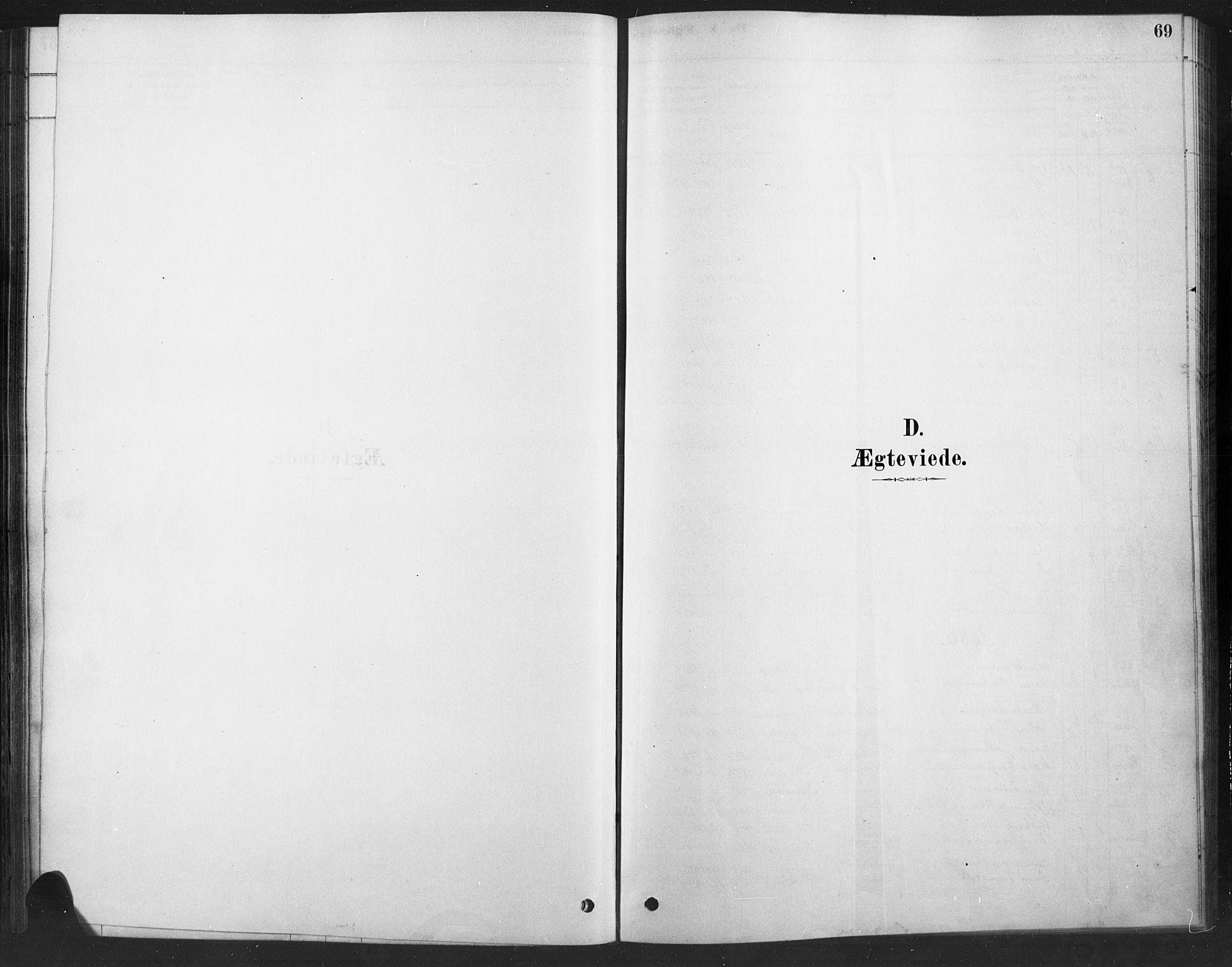SAH, Ringebu prestekontor, Ministerialbok nr. 10, 1878-1898, s. 69