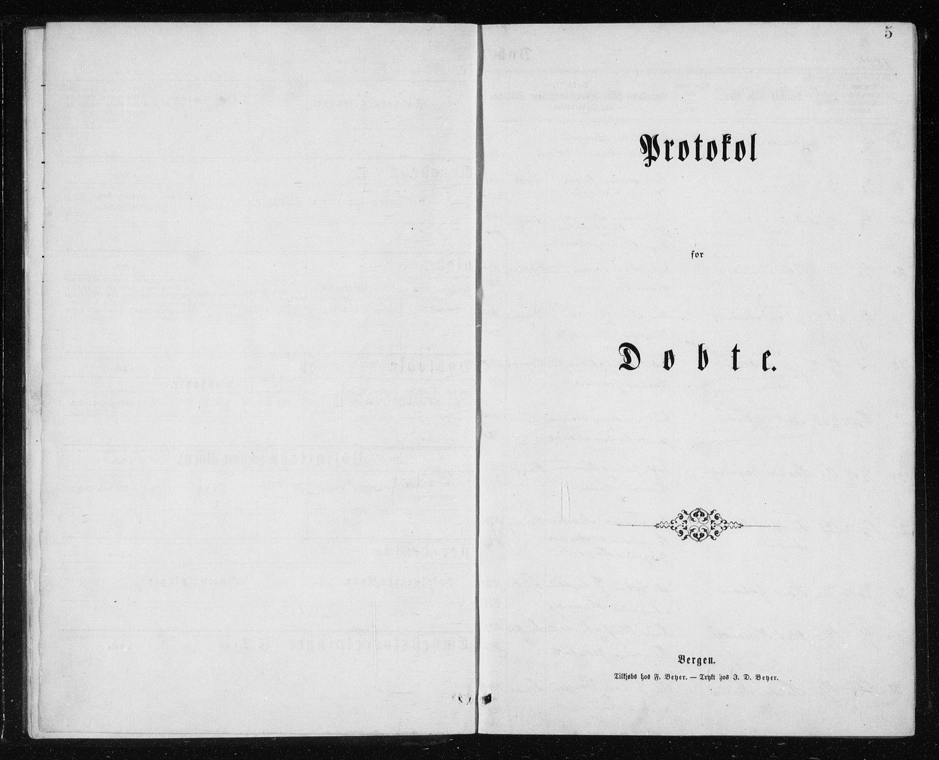 SAT, Ministerialprotokoller, klokkerbøker og fødselsregistre - Nordland, 801/L0031: Klokkerbok nr. 801C06, 1883-1887, s. 5