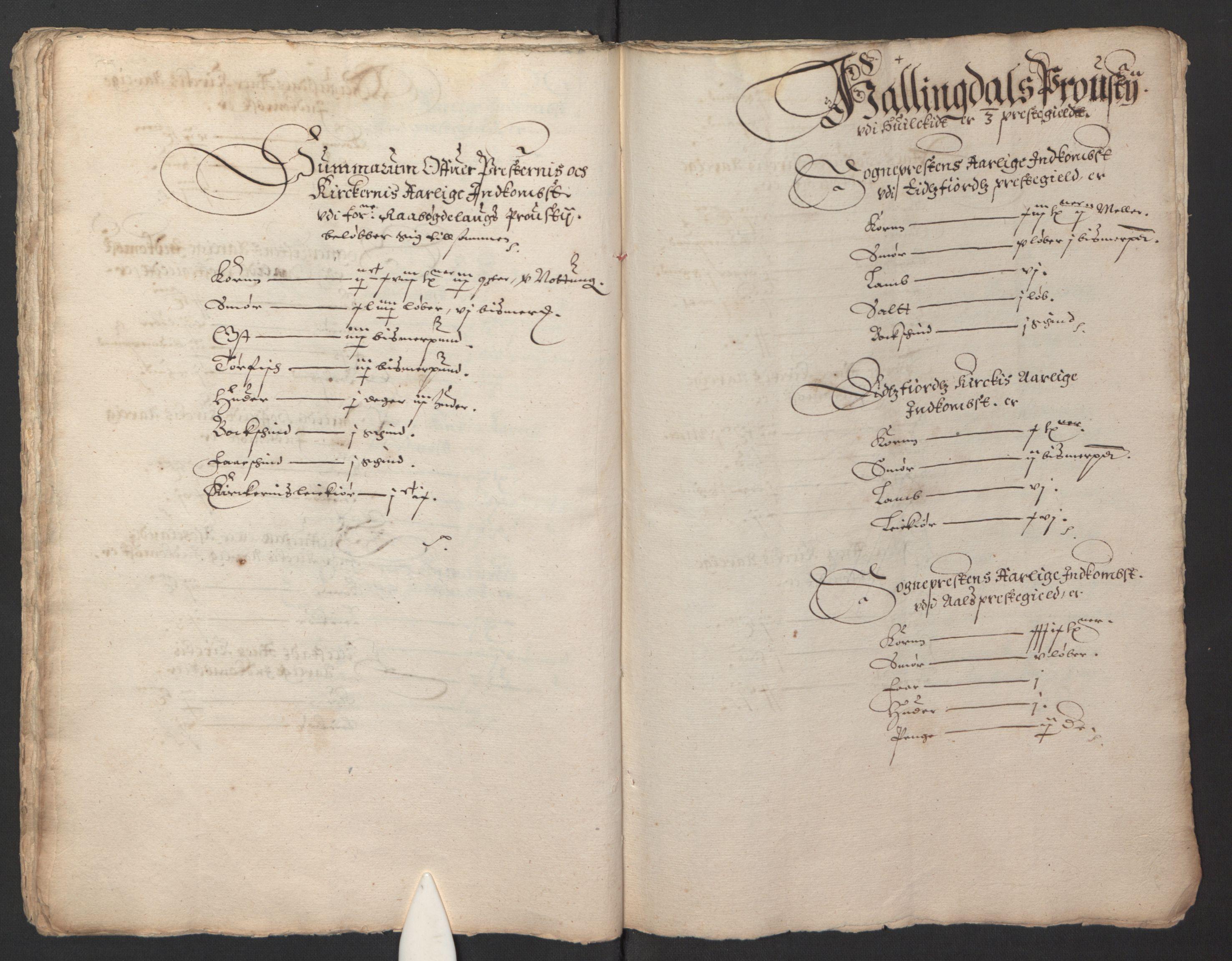 RA, Stattholderembetet 1572-1771, Ek/L0014: Jordebøker til utlikning av rosstjeneste 1624-1626:, 1625, s. 33
