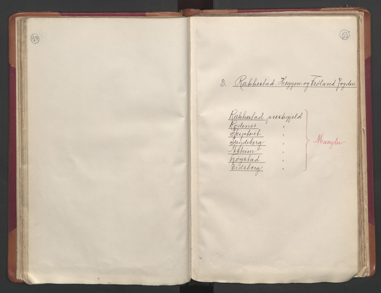 RA, Manntallet 1701, nr. 1: Moss, Onsøy, Tune og Veme fogderi og Nedre Romerike fogderi, 1701, s. 54-55