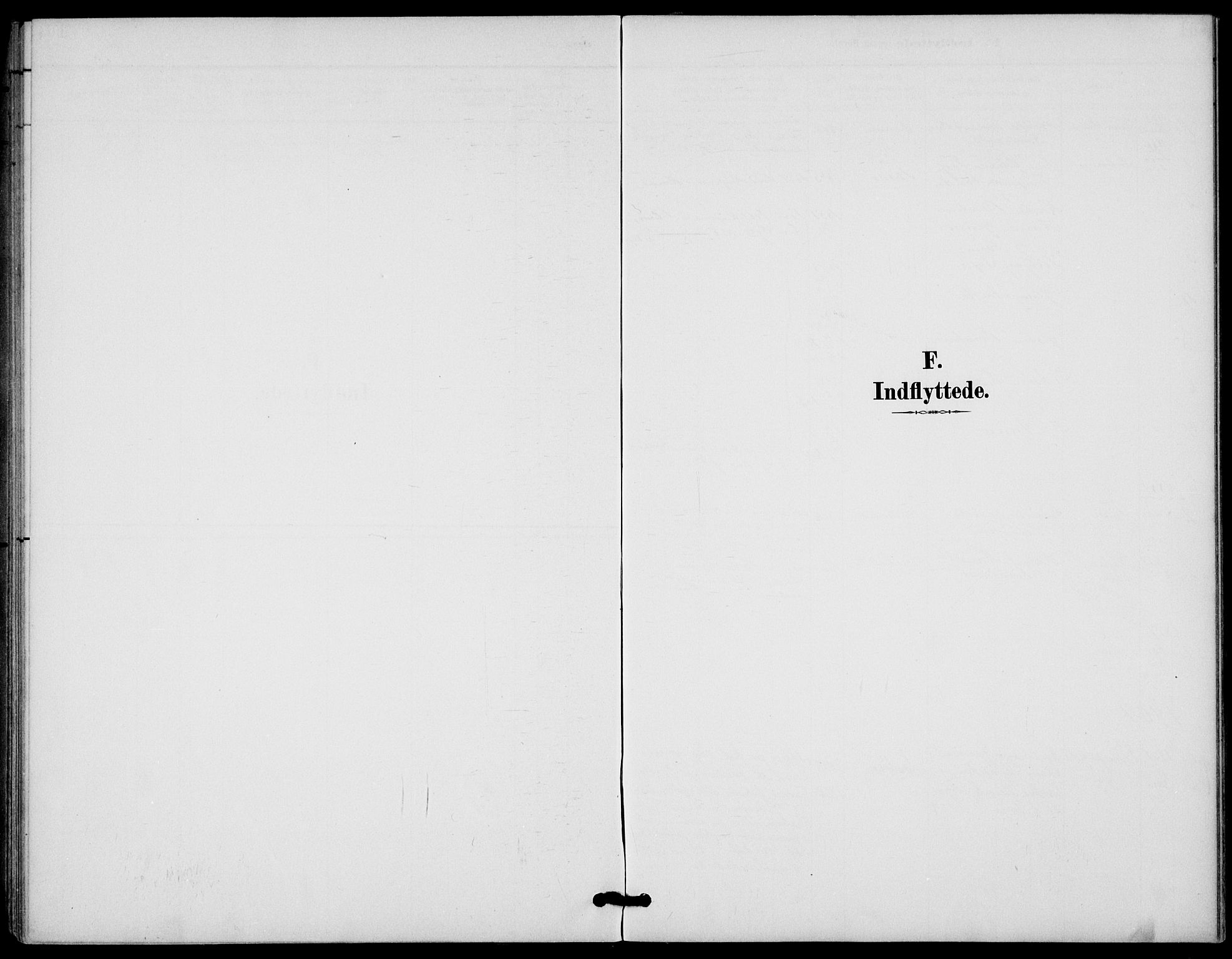 SAKO, Gransherad kirkebøker, F/Fb/L0005: Ministerialbok nr. II 5, 1887-1916