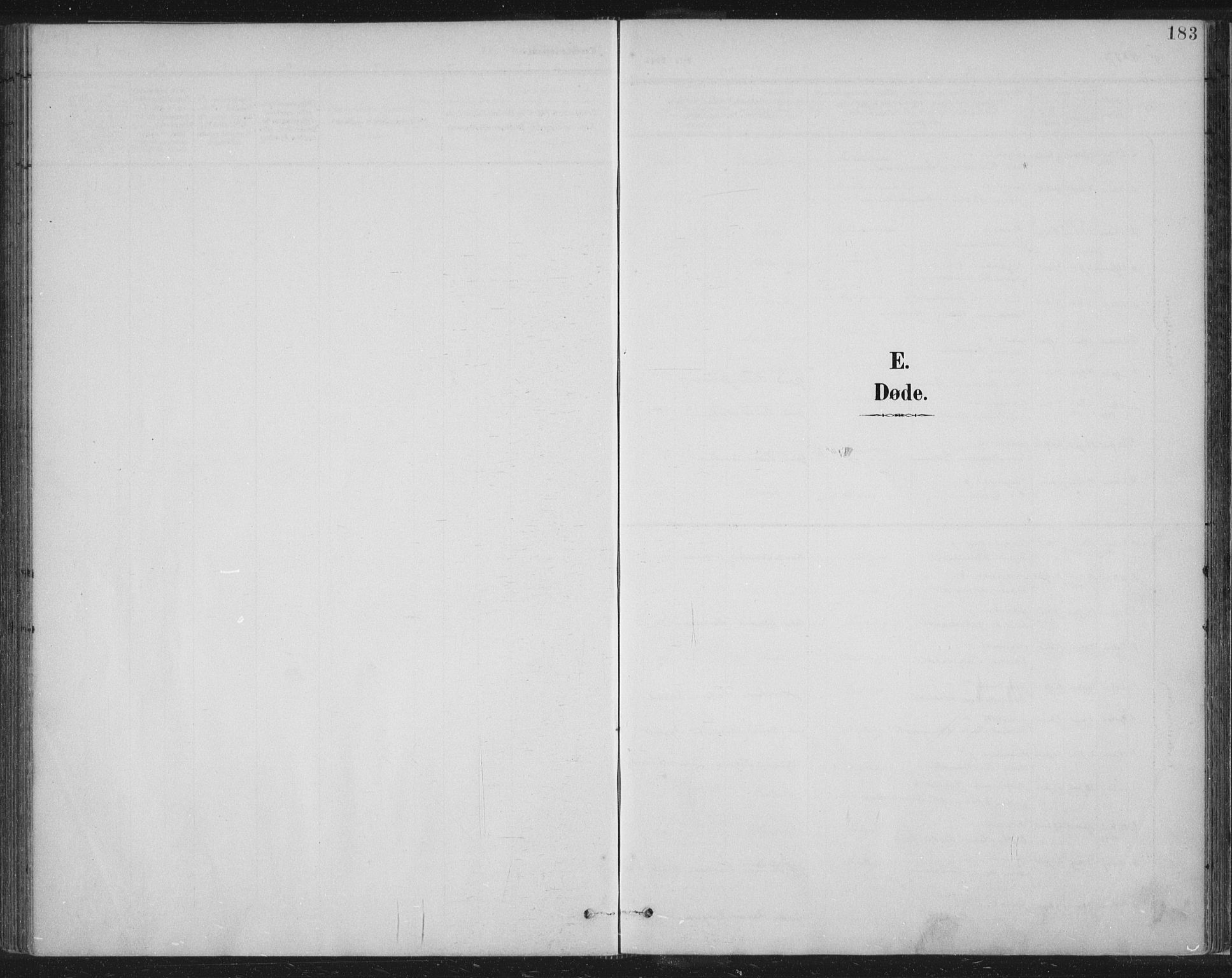 SAST, Tysvær sokneprestkontor, H/Ha/Haa/L0008: Ministerialbok nr. A 8, 1897-1918, s. 183