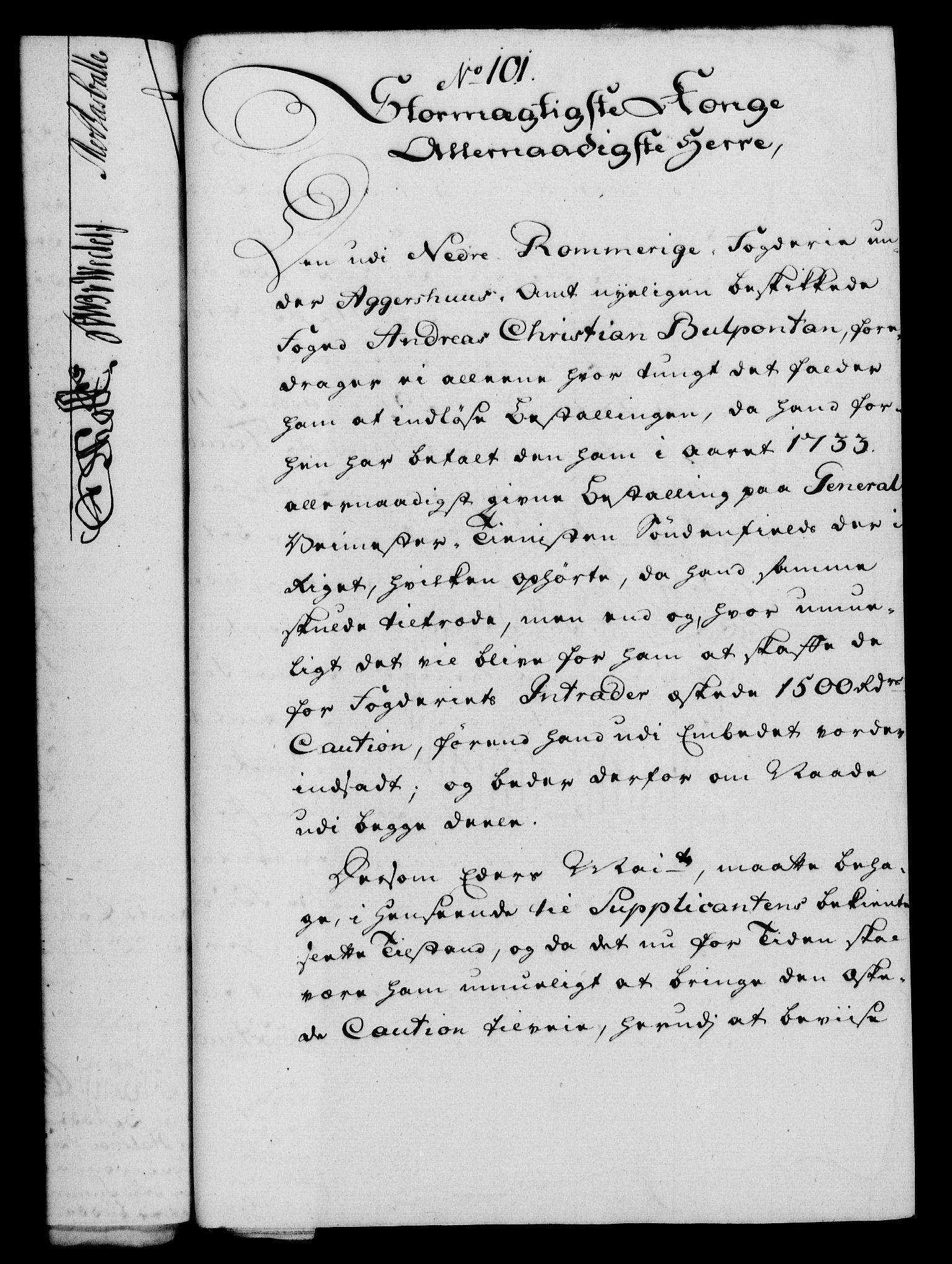 RA, Rentekammeret, Kammerkanselliet, G/Gf/Gfa/L0041: Norsk relasjons- og resolusjonsprotokoll (merket RK 52.41), 1759, s. 527